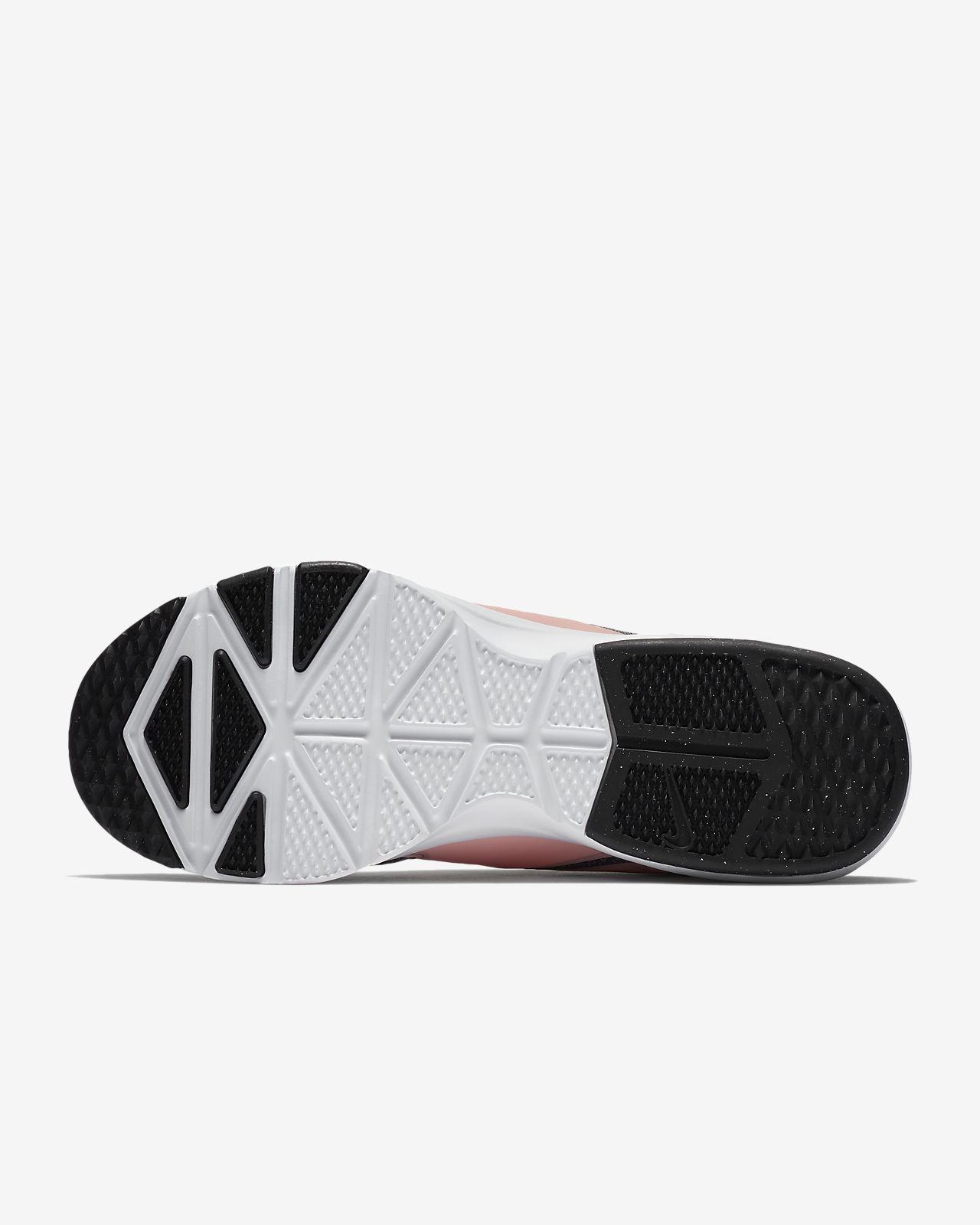 Nike - Air Bella TR Femmes Chaussure d' rose LB2kzCY
