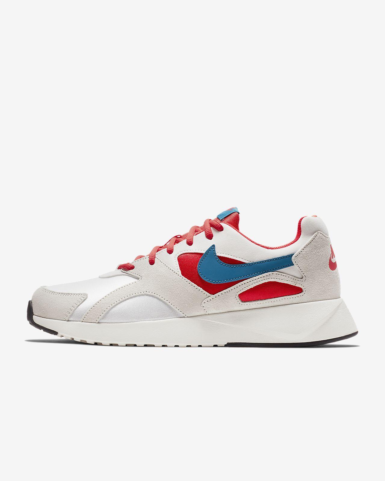 Zapatilla para hombre Nike Pantheos. Nike.com MX bfaf0c2f22d1c