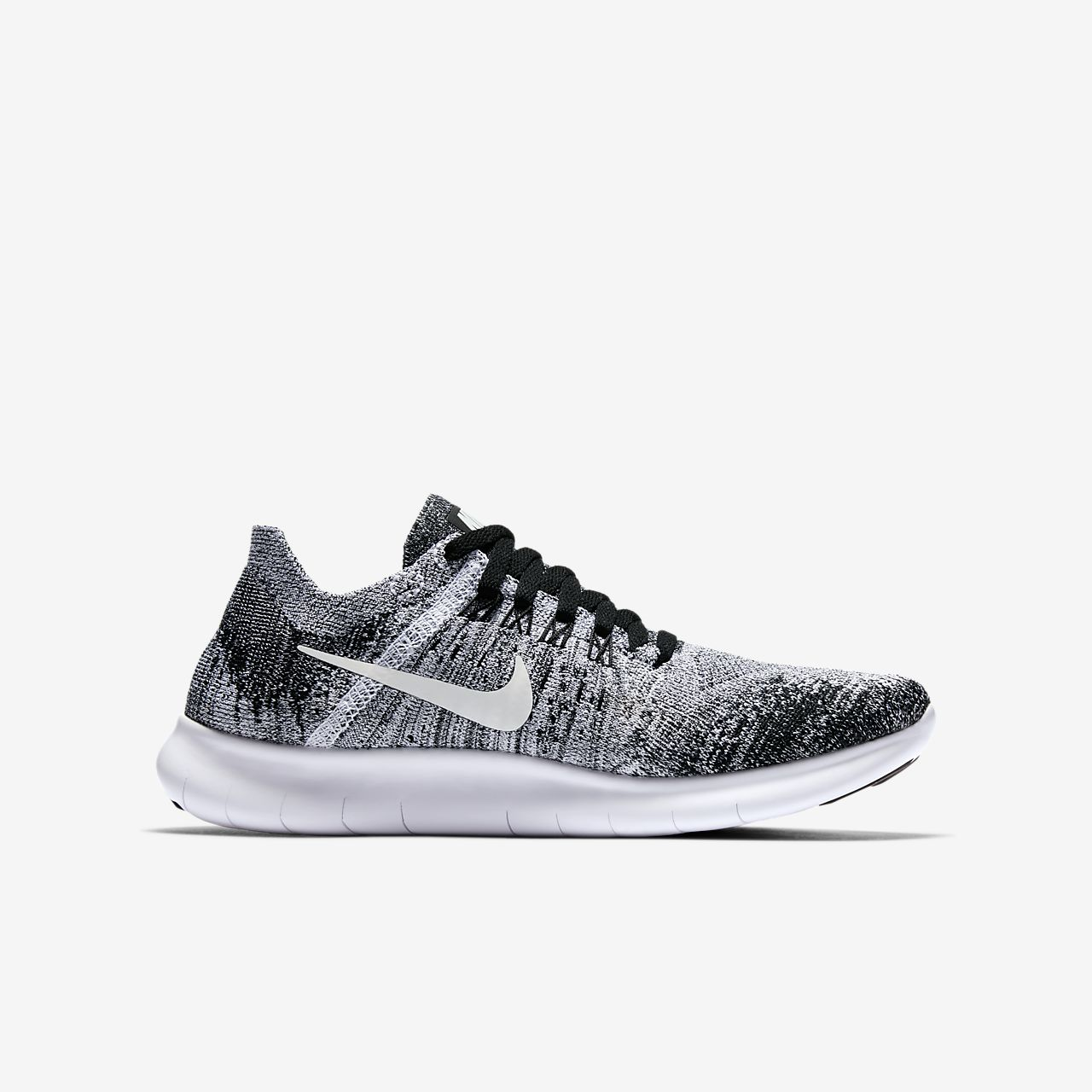 reputable site 1f0c2 e93f5 nike free rn 2017 youth