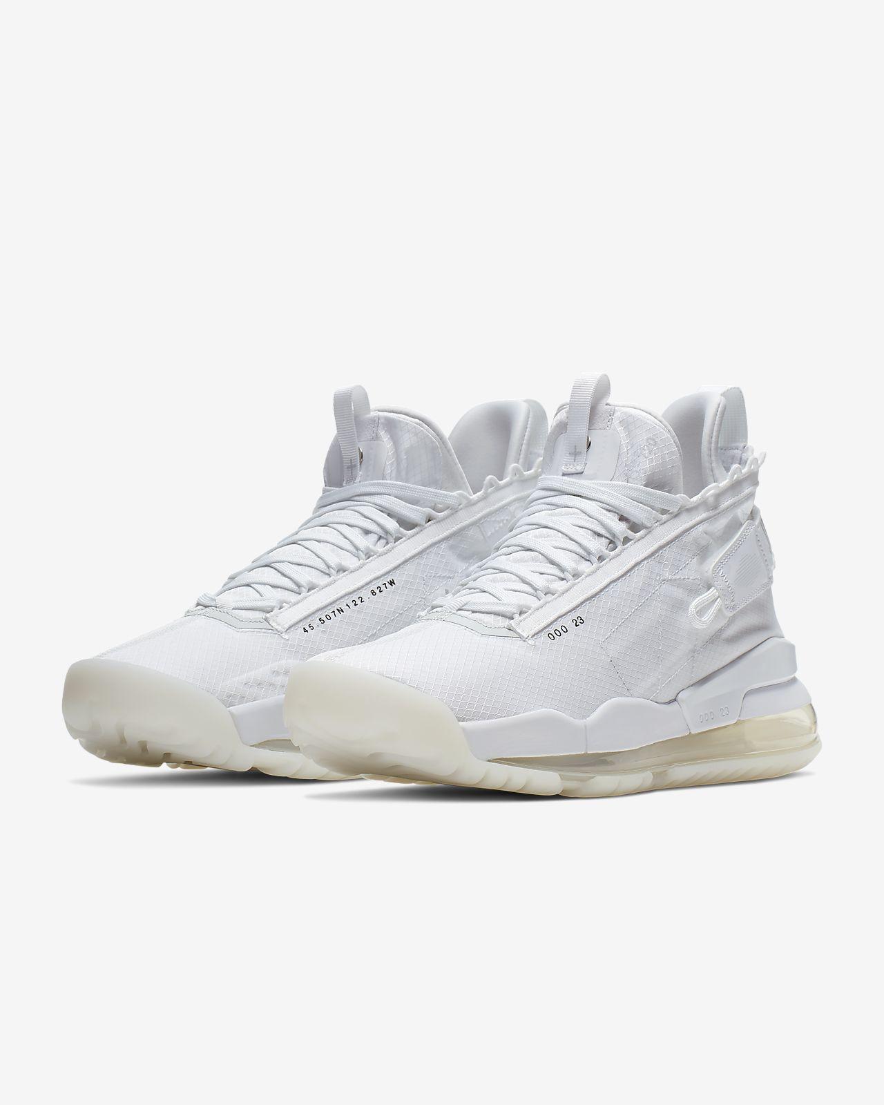 newest collection 75c97 83572 Jordan Proto-Max 720 Men's Shoe. Nike.com MA