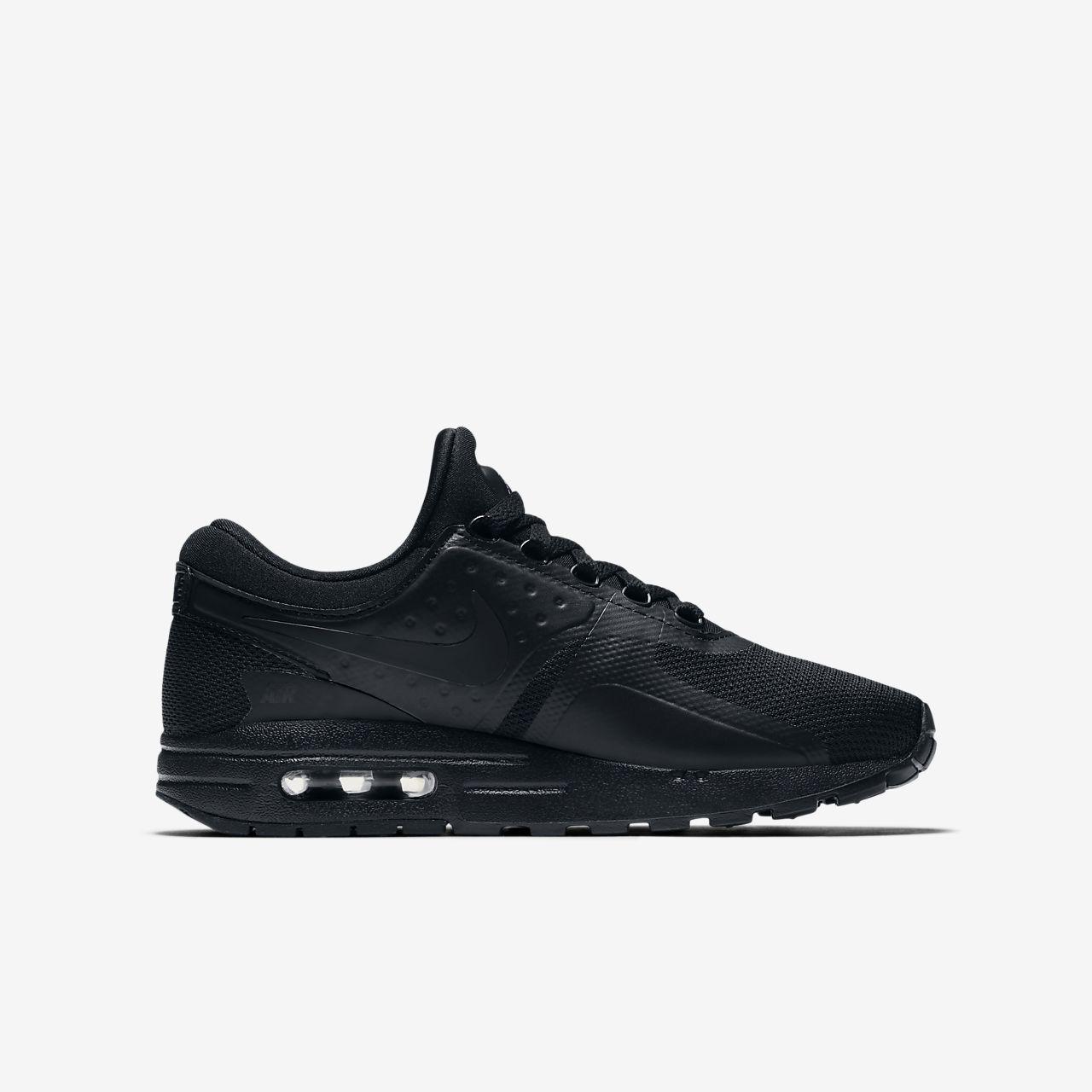 the latest 8bc11 d6d82 ... Nike Air Max Zero Essential Schuh für ältere Kinder .