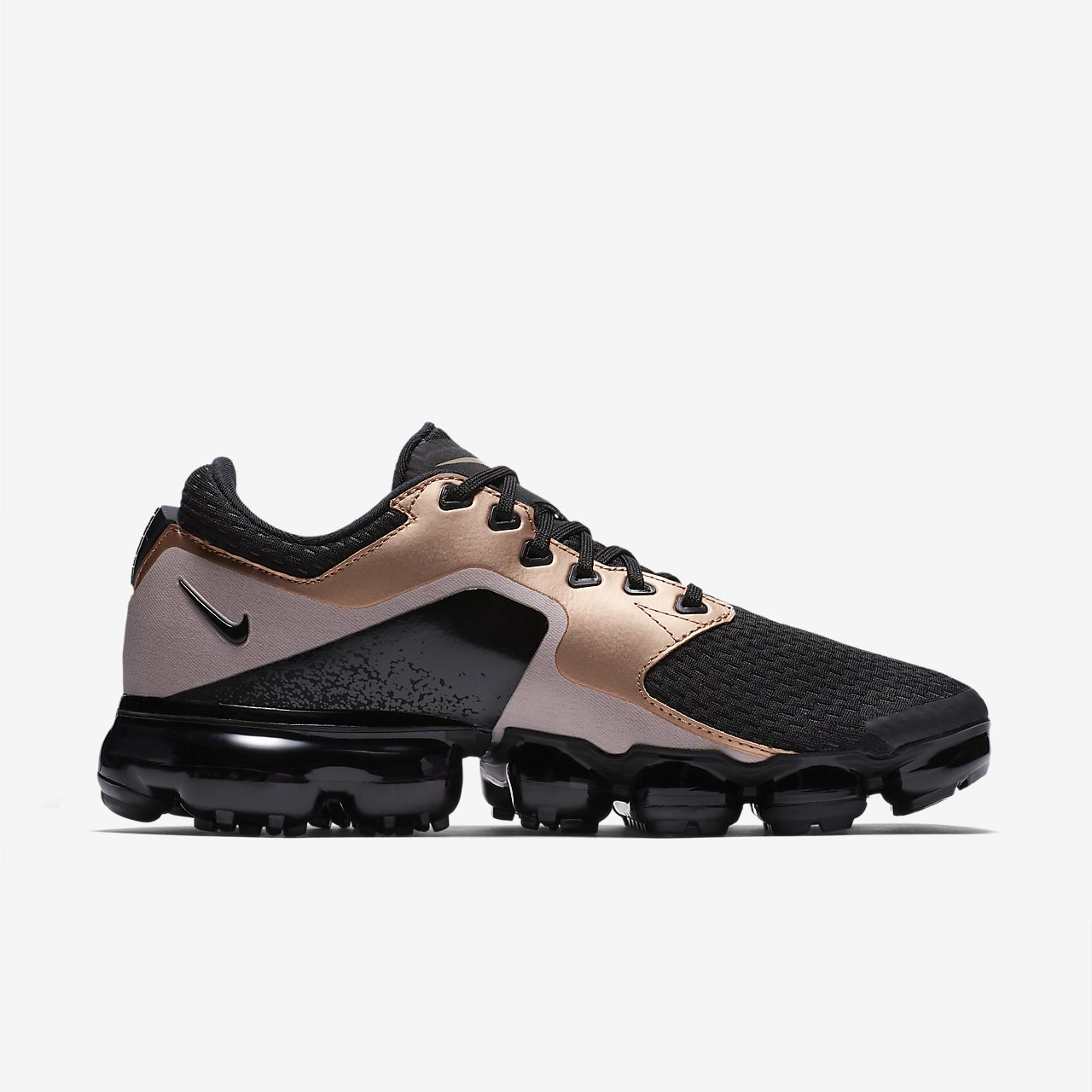 damen nike air vapormax
