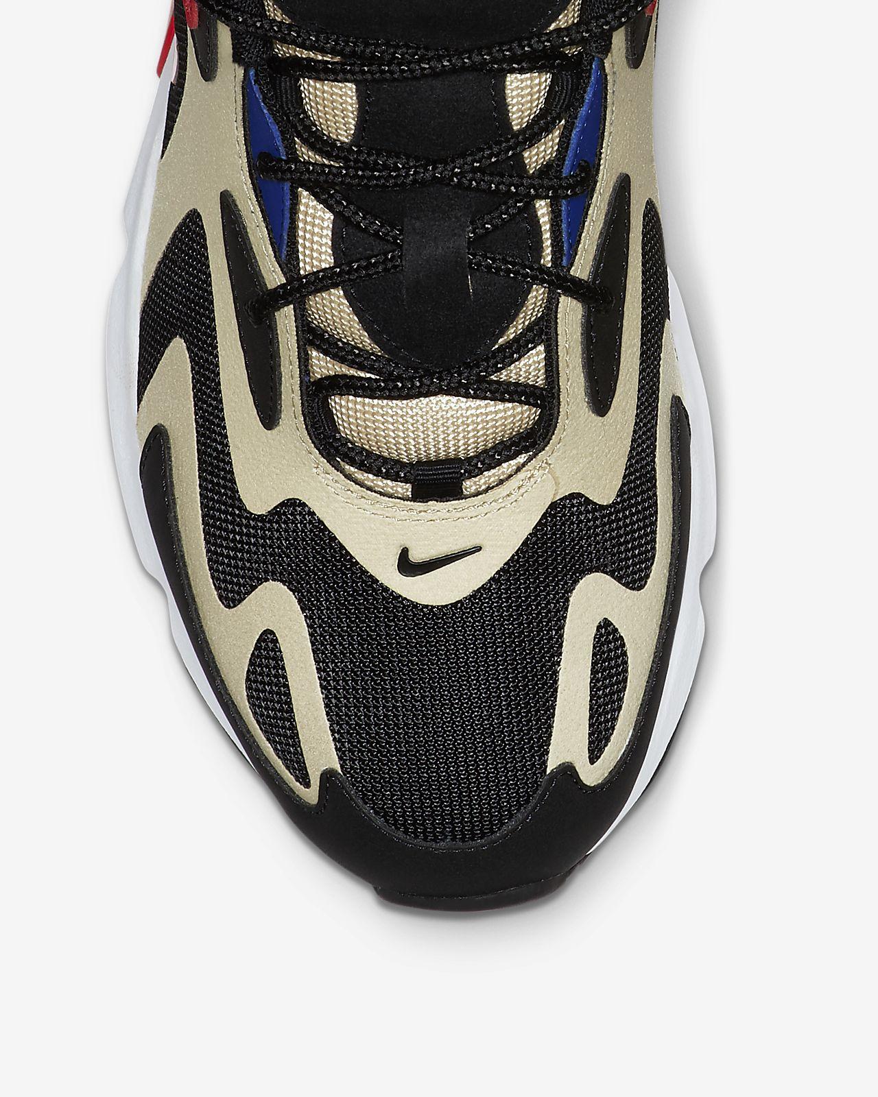 Nike Air Max2 Light, Scarpe da Atletica Leggera Uomo