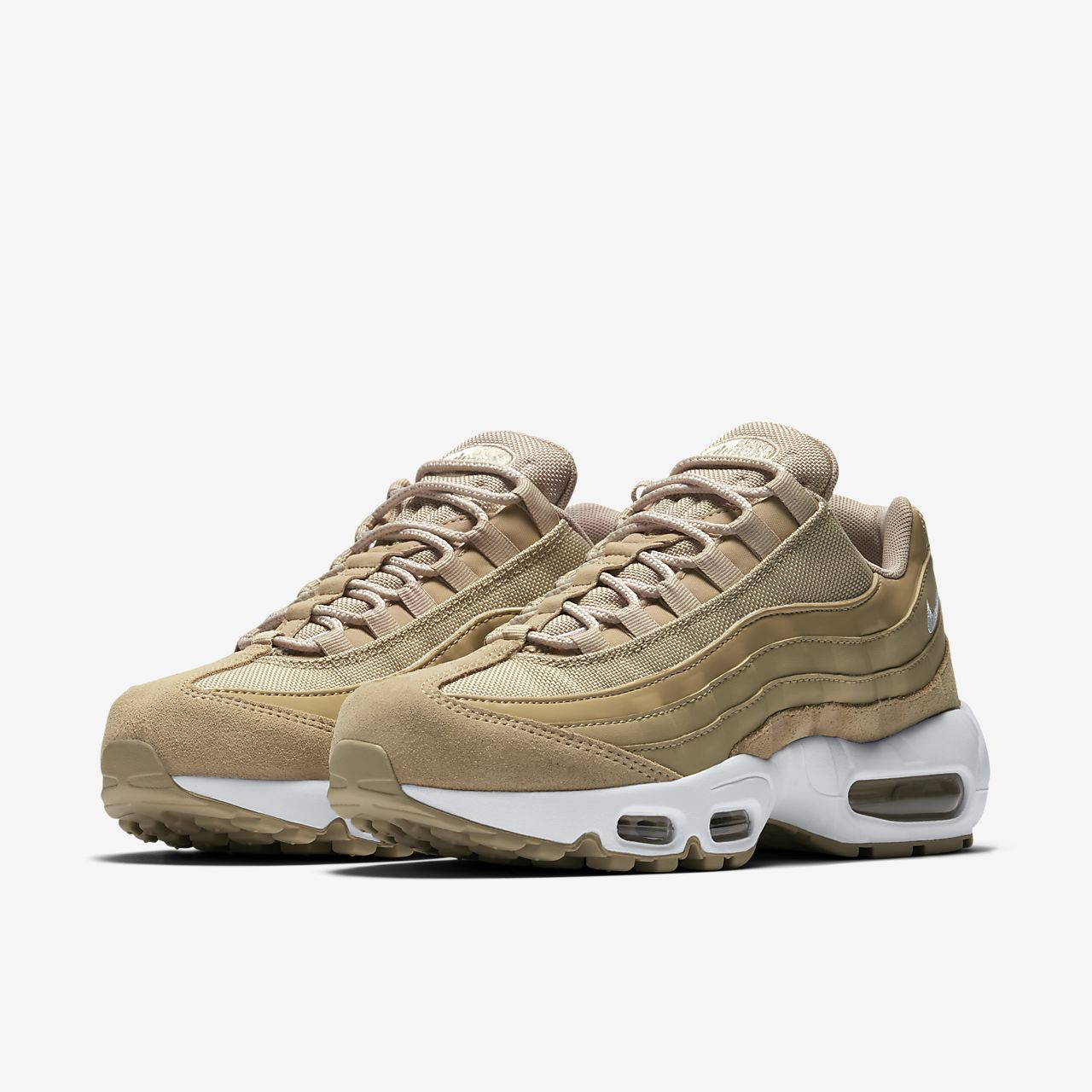 Super Specials OFFIZIELLER LADEN NIKE AIR MAX 95 OG HERREN
