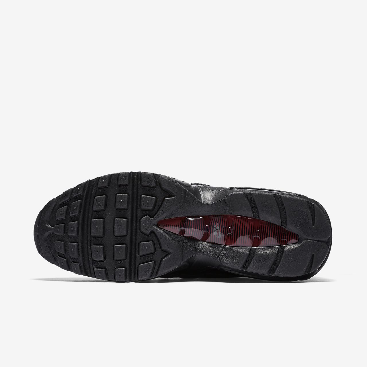 official photos 461d6 0fe18 ... Nike Air Max 95 NRG Men s Shoe