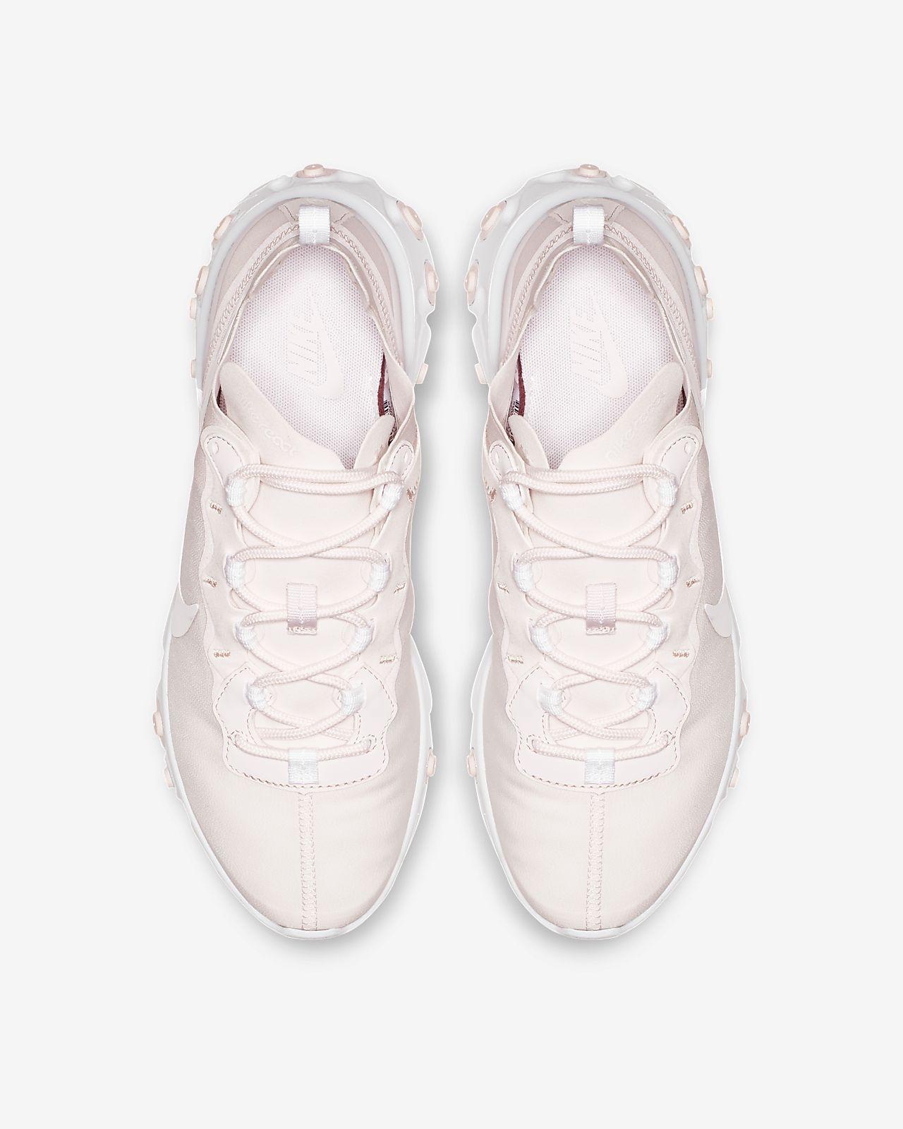 138e9ca58cf2c Nike React Element 55 Women s Shoe. Nike.com ID