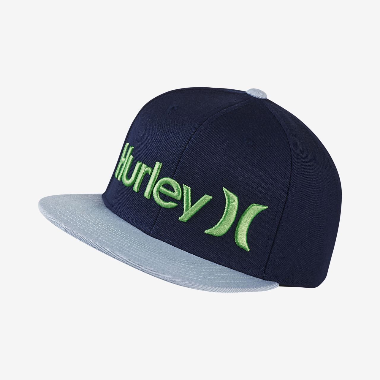 Hurley Casquette Only One HommeCa And Pour Réglable wOmNn0v8