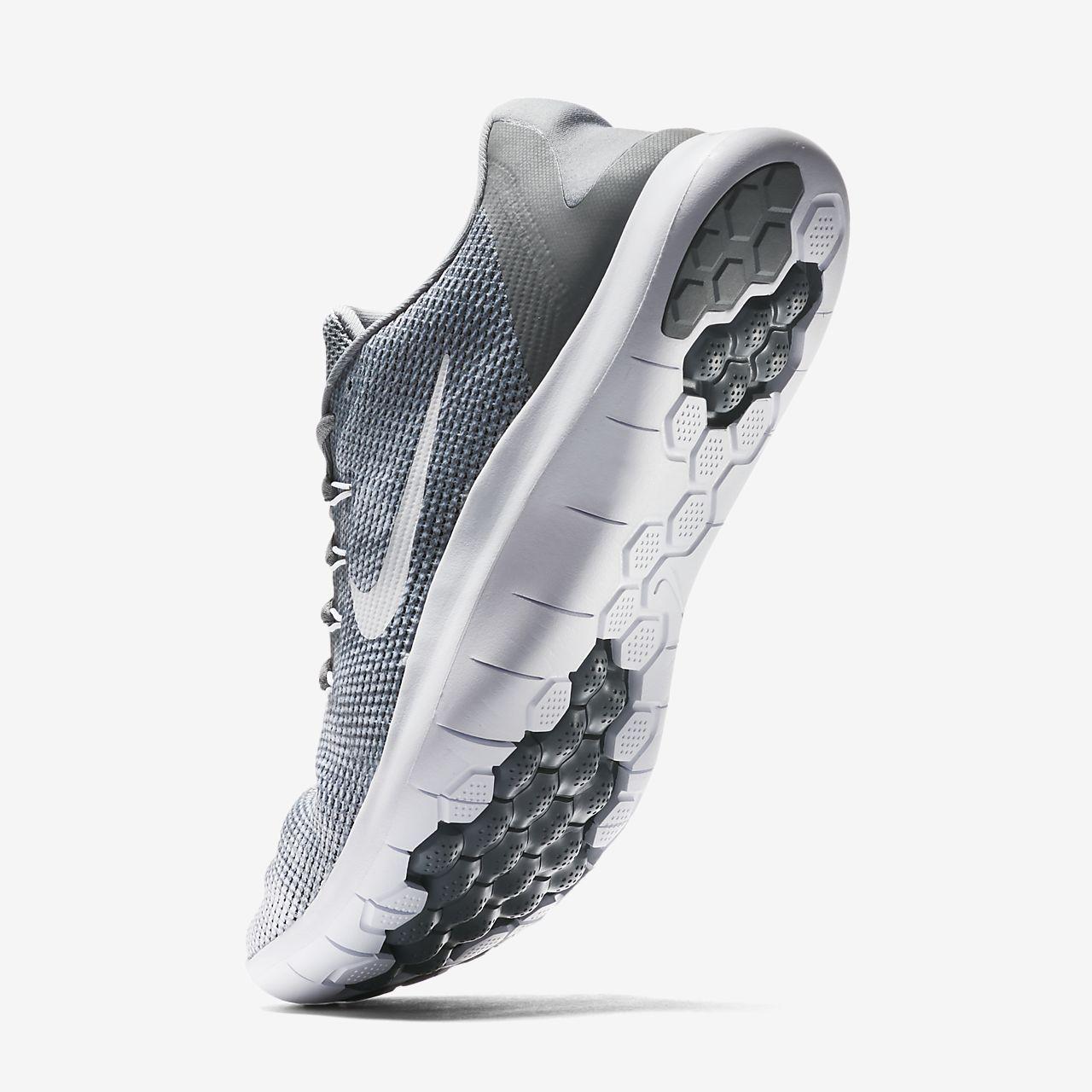 Nike Air Zoom Span Herren Kühles Grau