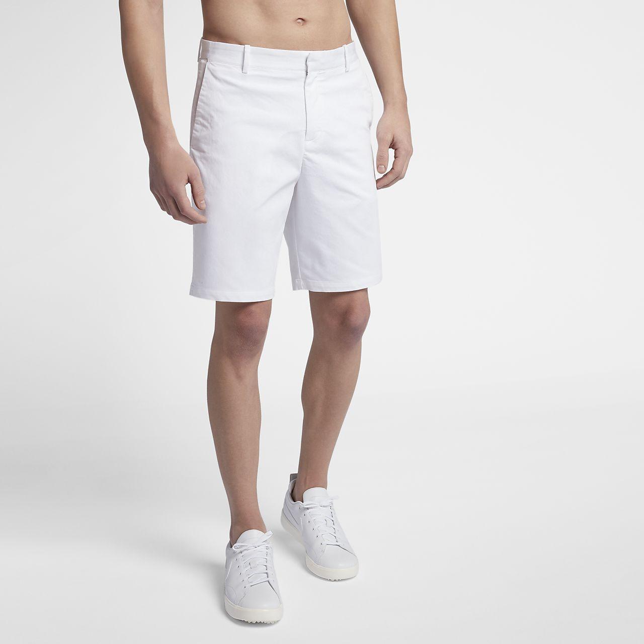 ... Nike Flex Men's Slim Golf Shorts