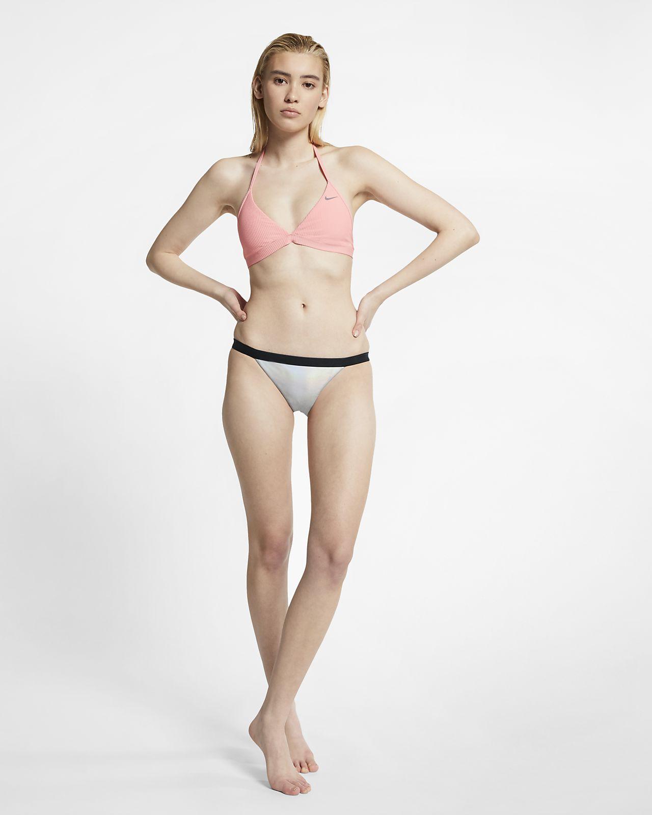 bikini nike