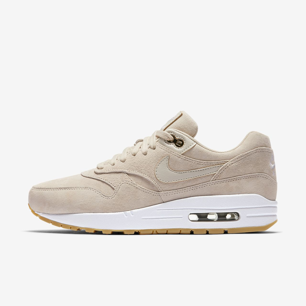 Nike Air Max 1 SD Womens Shoe