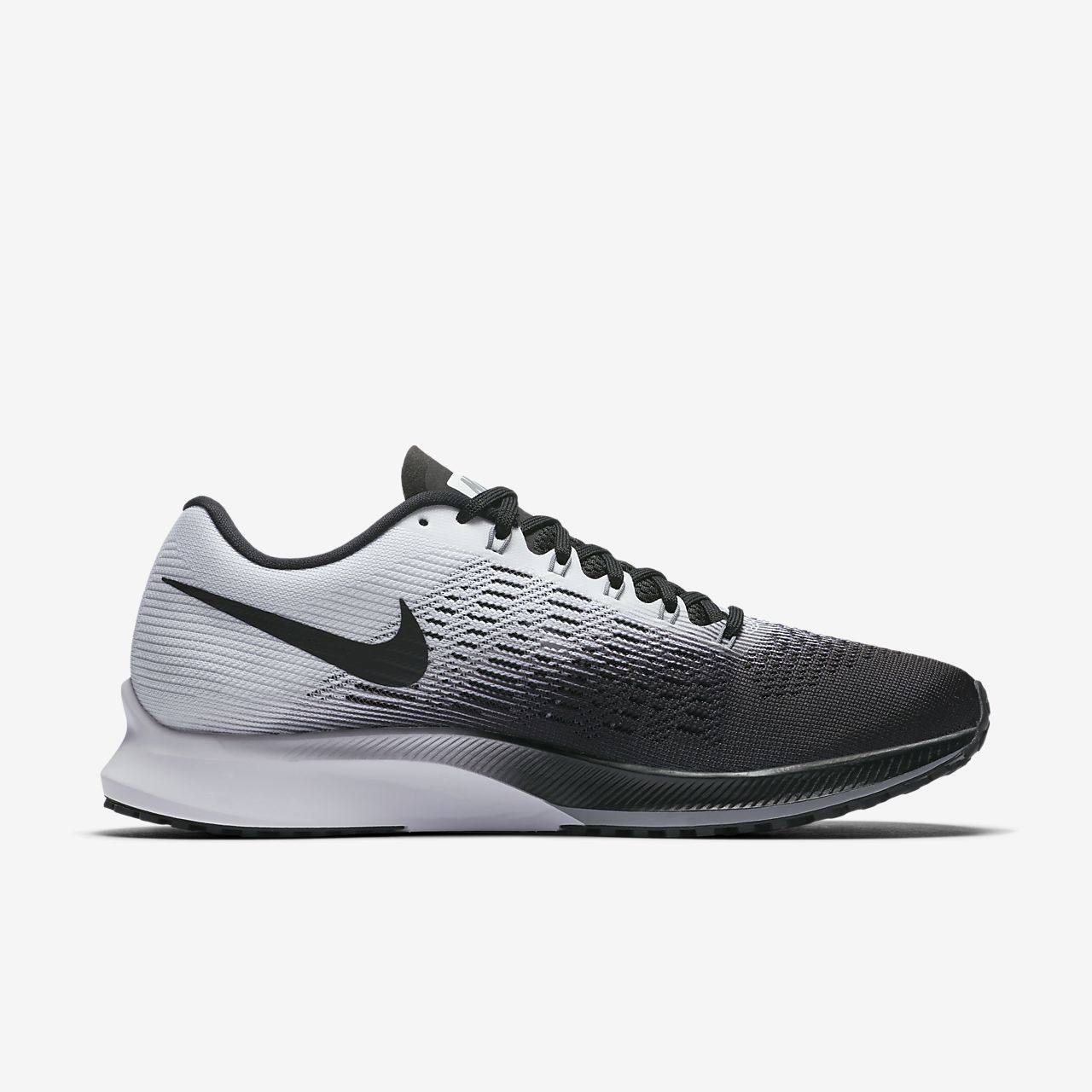 huge discount f3ae4 98a2c Nike Pegasus 27 Women 9 | Parallax Inc