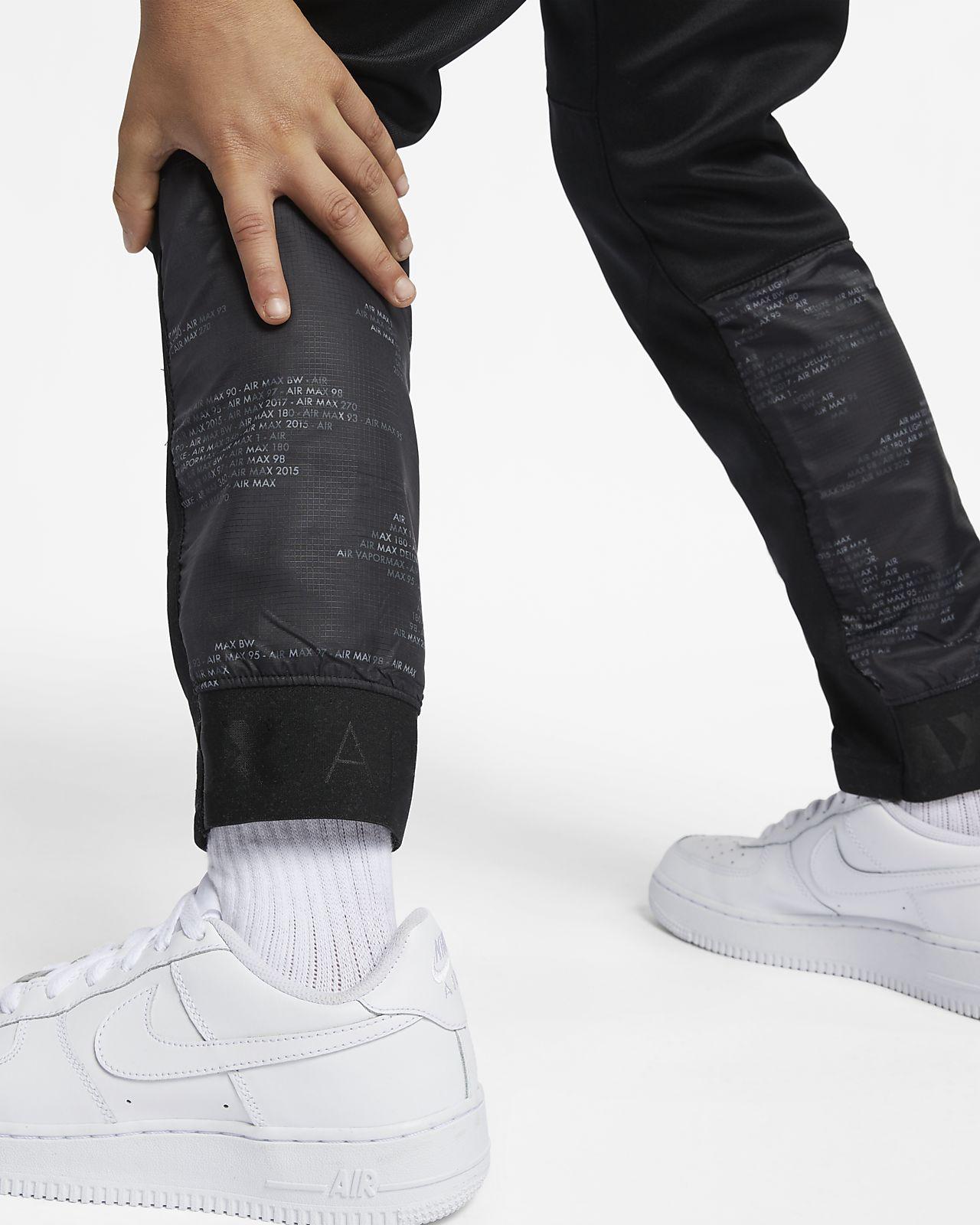 KinderJungen für Sportswear ältere Nike Jogger 9IEDH2