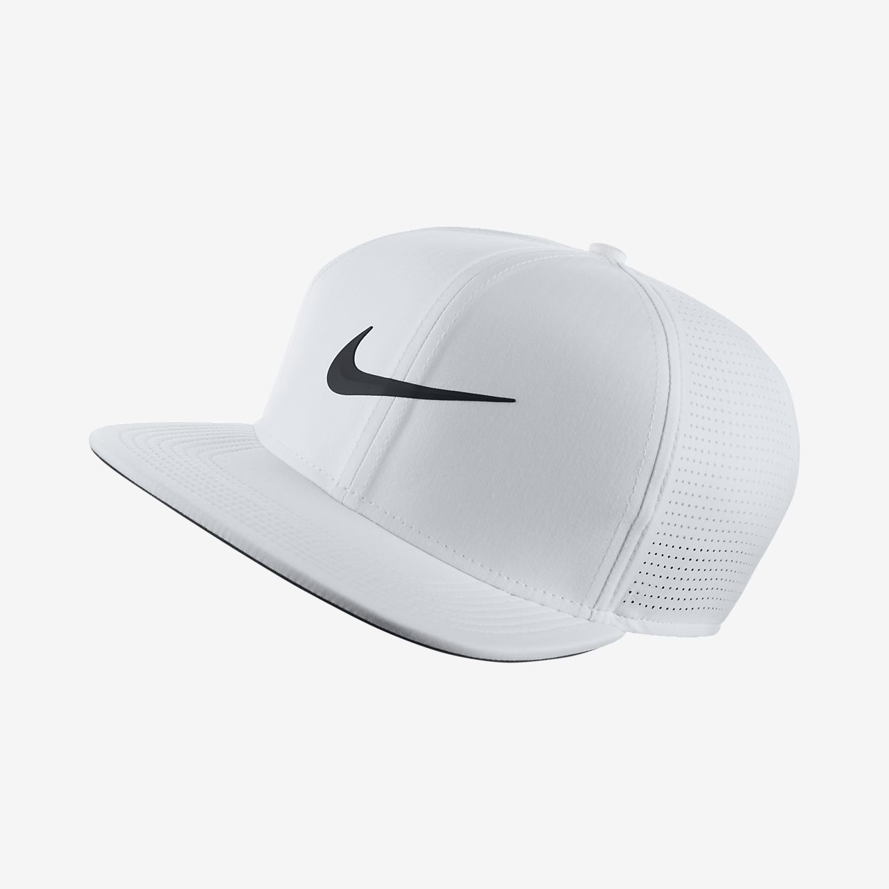 Nike AeroBill Adjustable Golf Hat. Nike.com 85a5b62542d