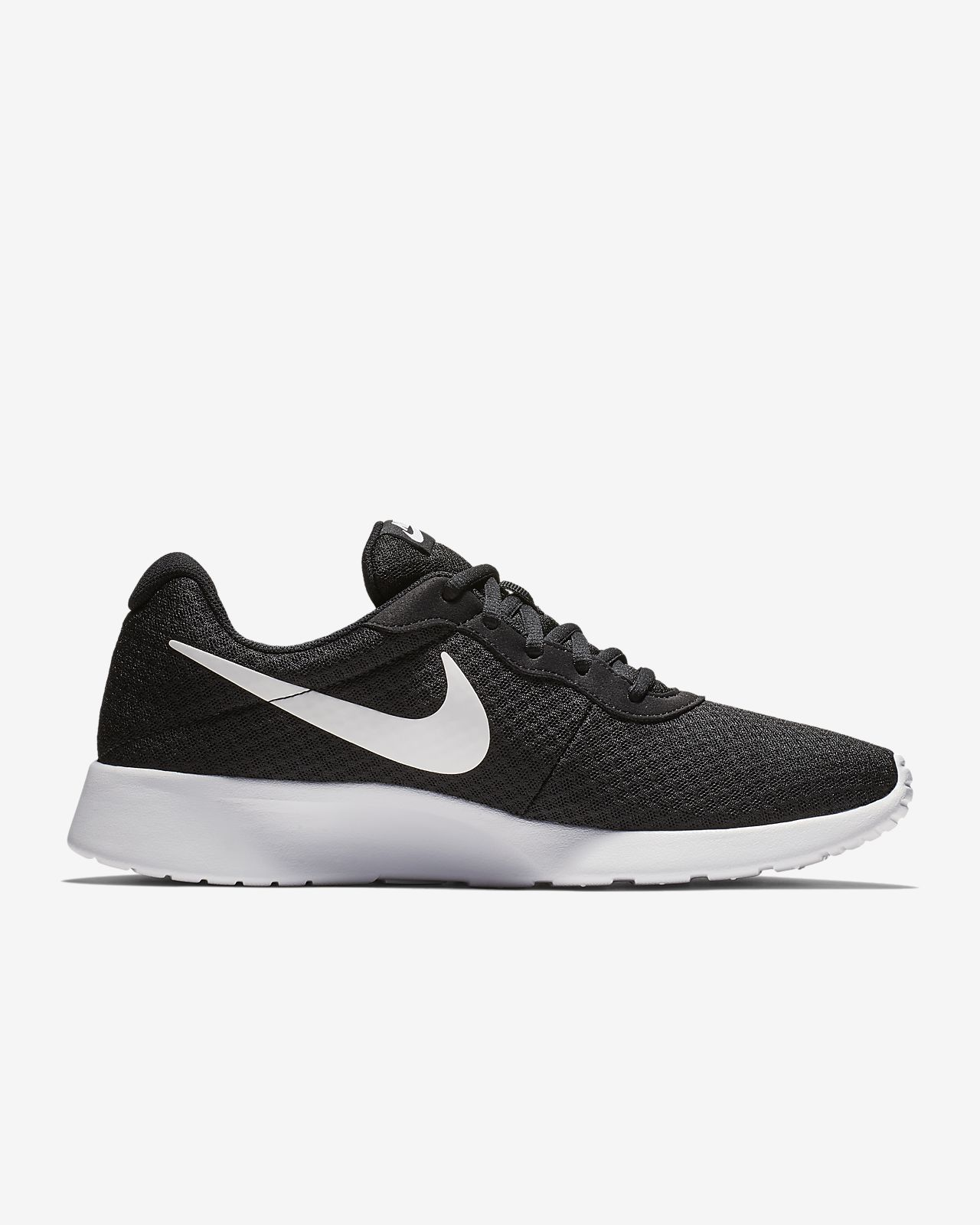 Chaussure Nike Tanjun pour Femme. Nike FR