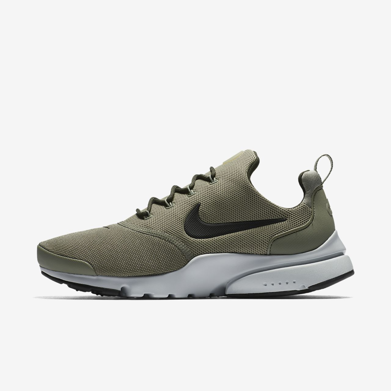 outlet store 152bc 300b6 ... Chaussure Nike Presto Fly pour Homme