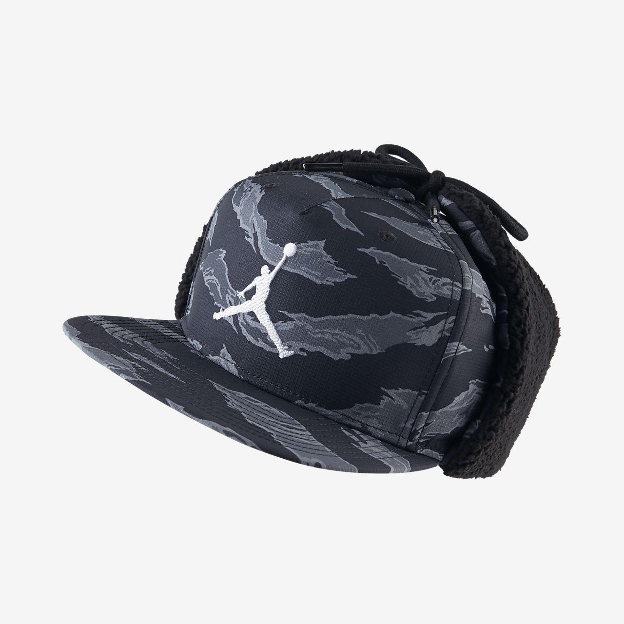 Jordan Pro Shield Adjustable Hat. Nike.com BG f14ab88ec96