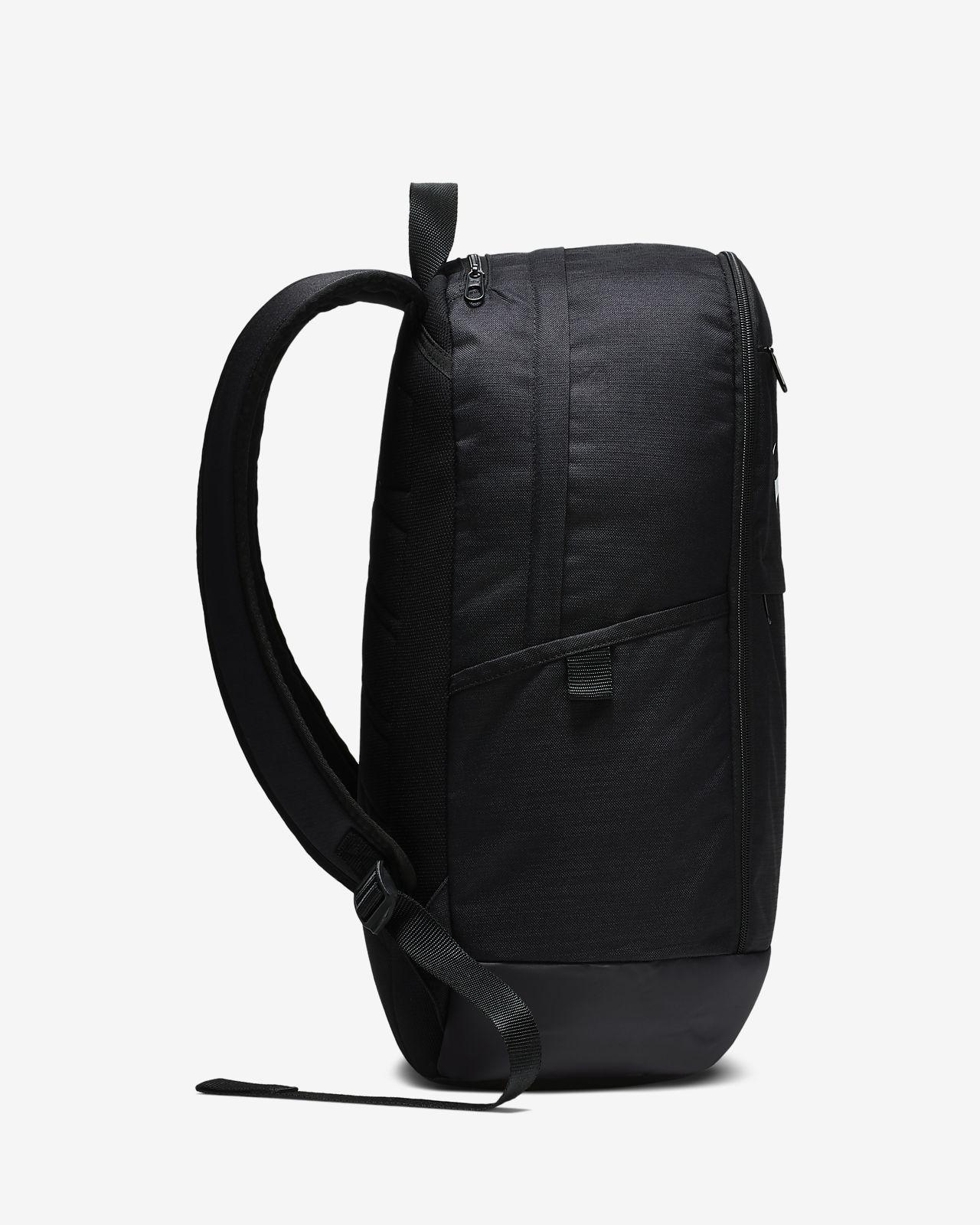 Nike Brasilia Training Backpack (Extra Large). Nike.com AU 0ce1872c247f5