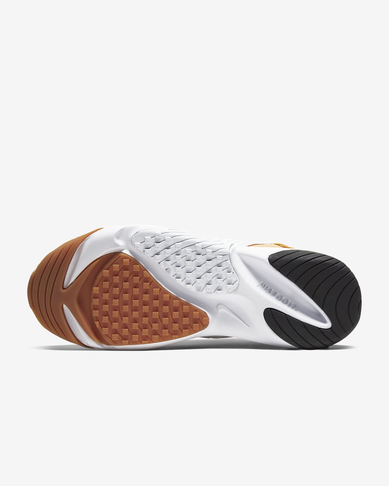 incredible prices buy sale presenting Chaussure Nike Zoom 2K pour Femme
