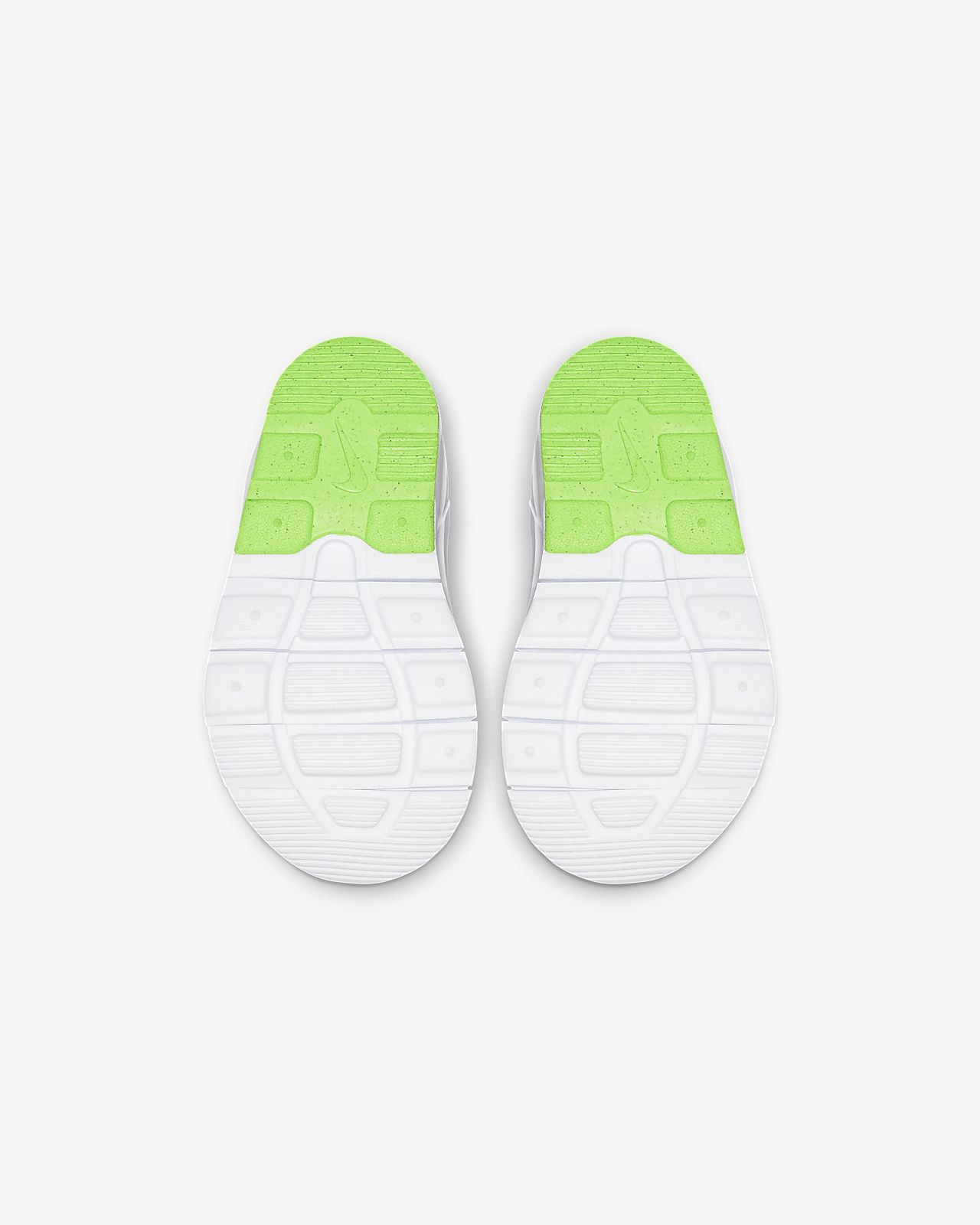 huge discount a94fd 52d21 ... Nike Air Max Motion 2 Baby Toddler Shoe