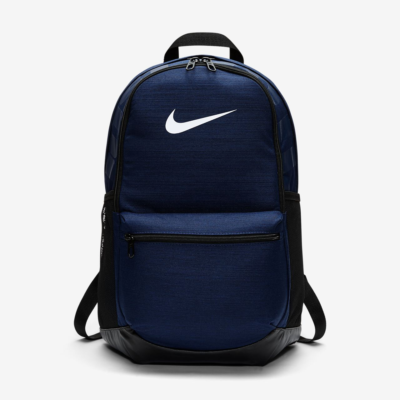 Nike Brasilia (Medium) Training Backpack. Nike.com AU 2ae2a101f9467