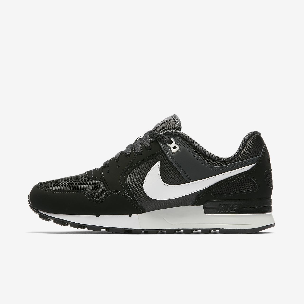 nike air pegasus 89 nd men 39 s shoe ch. Black Bedroom Furniture Sets. Home Design Ideas