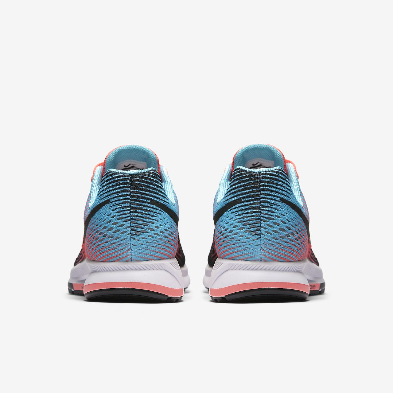 low priced 1d0a2 579e3 ... Nike Air Zoom Pegasus 33 Women s Running Shoe