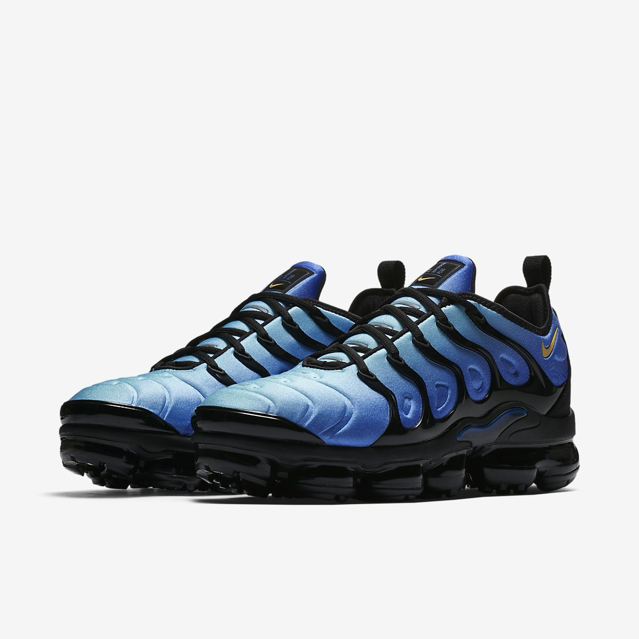 wholesale dealer c1004 87058 nike air vapormax bambino scontate