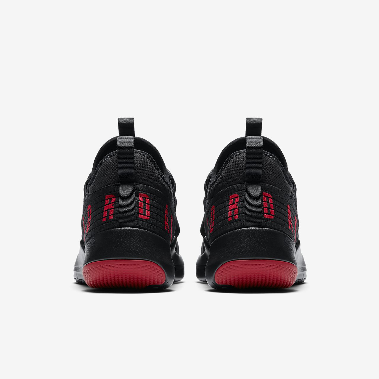b8593acd42eb Jordan Trainer Pro Men s Training Shoe. Nike.com IN