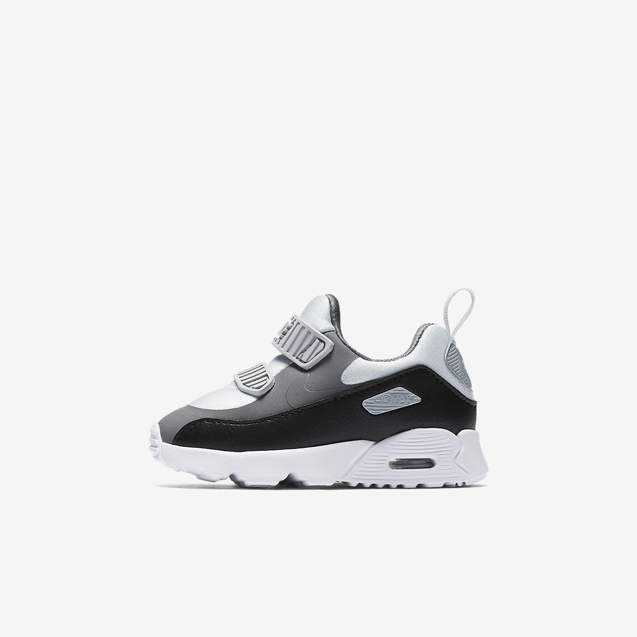 ... Nike Air Max Tiny 90 Baby & Toddler Shoe