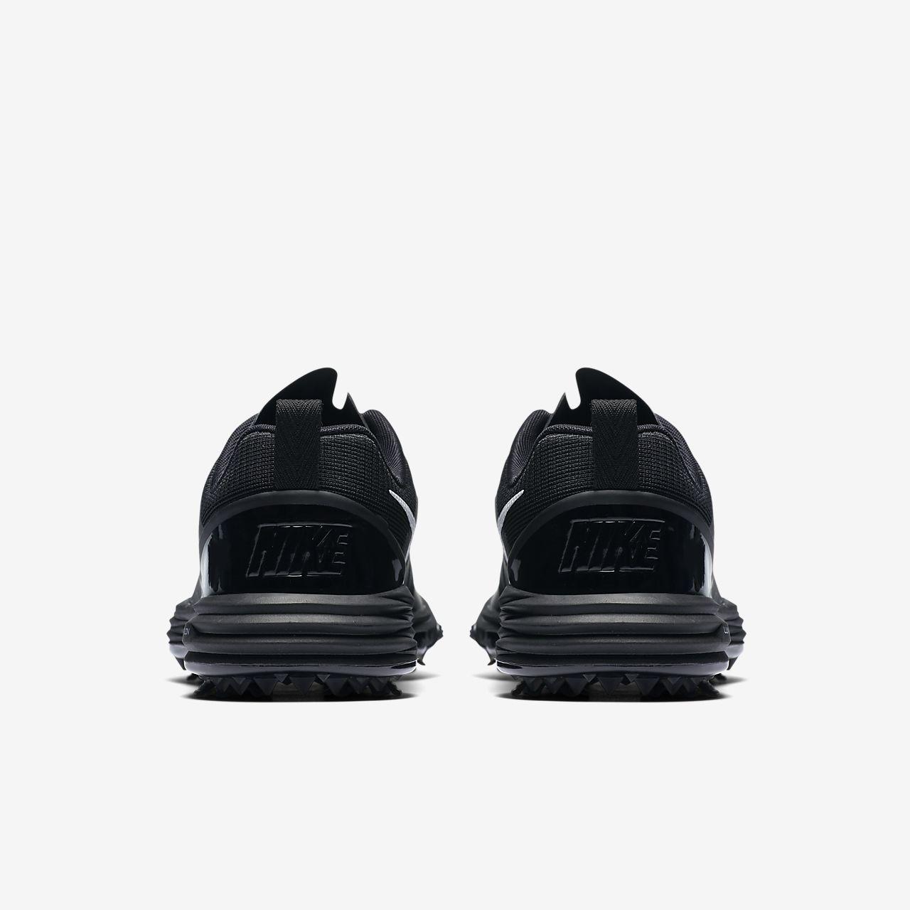san francisco d8908 7254d Chaussure de golf Nike Lunar Command 2 pour Femme. Nike.com FR