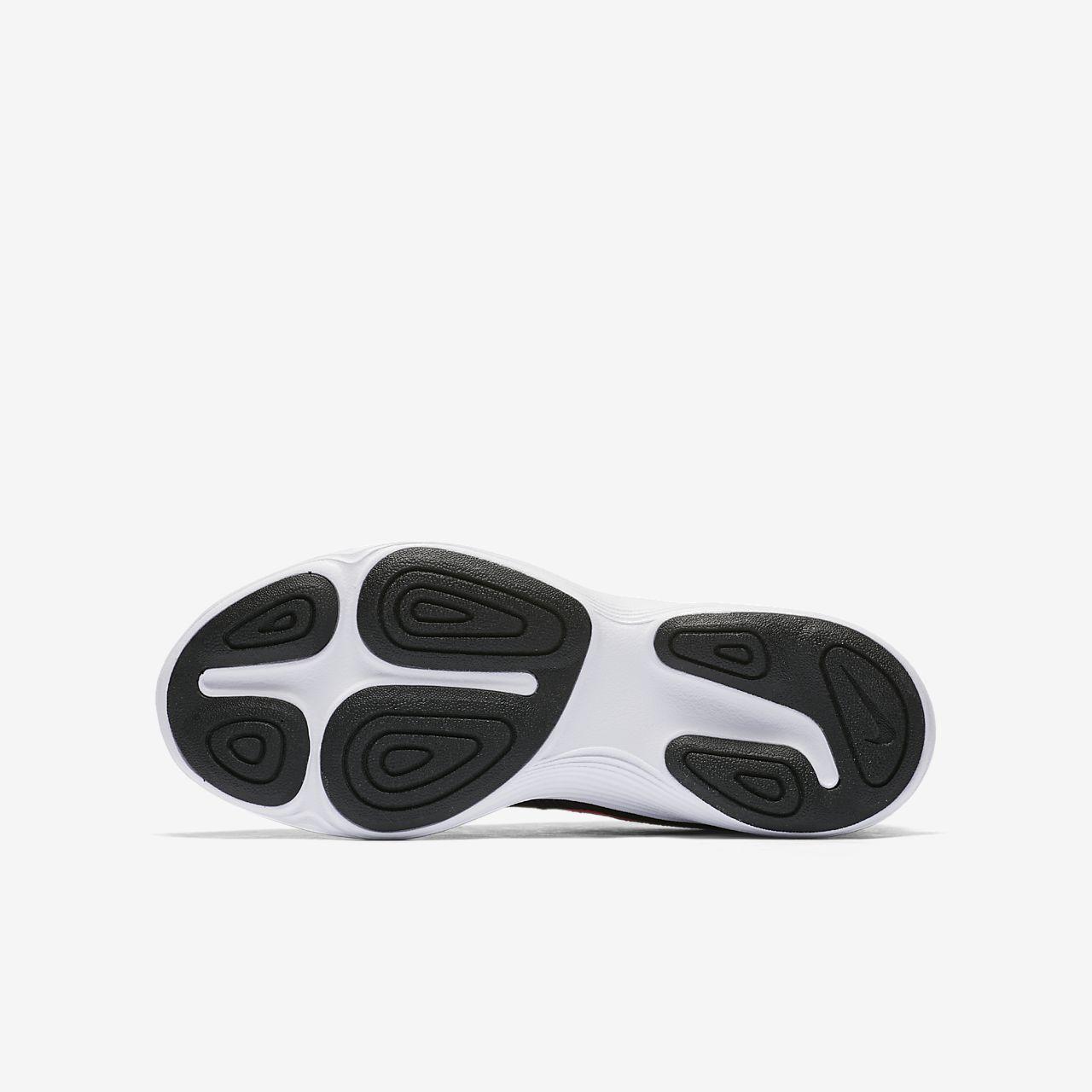 Chaussure Running De Plus Nike Pour Âgé 4 Enfant Revolution beYED29WHI