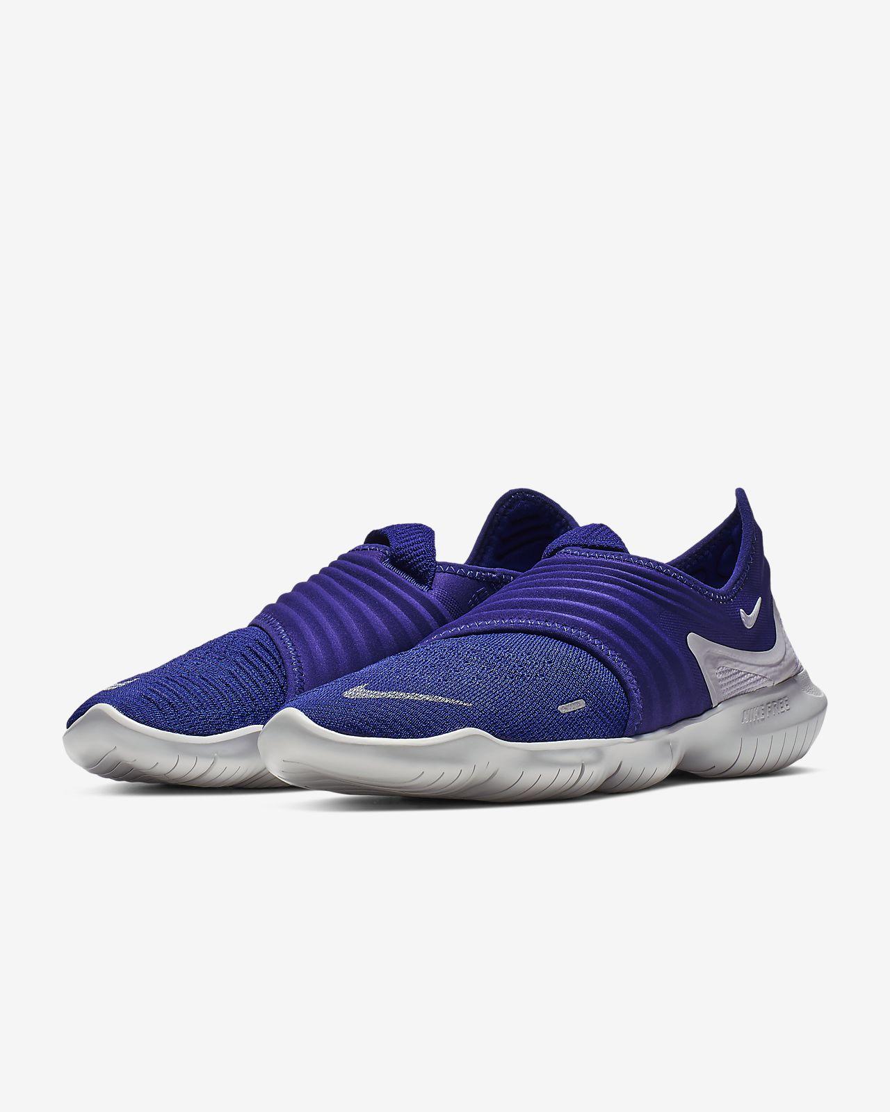 498177259088 Nike Free RN Flyknit 3.0 Men s Running Shoe. Nike.com BE
