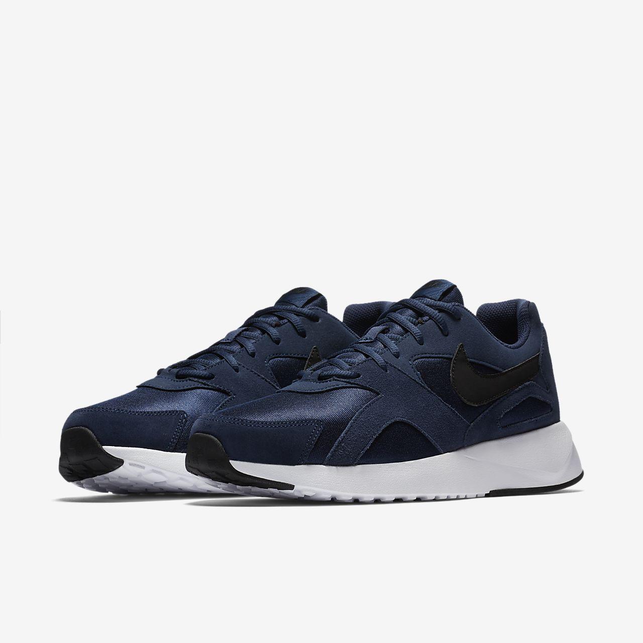 Pantheos Chaussures Nike Blanc Noir ZxM6HQtLA