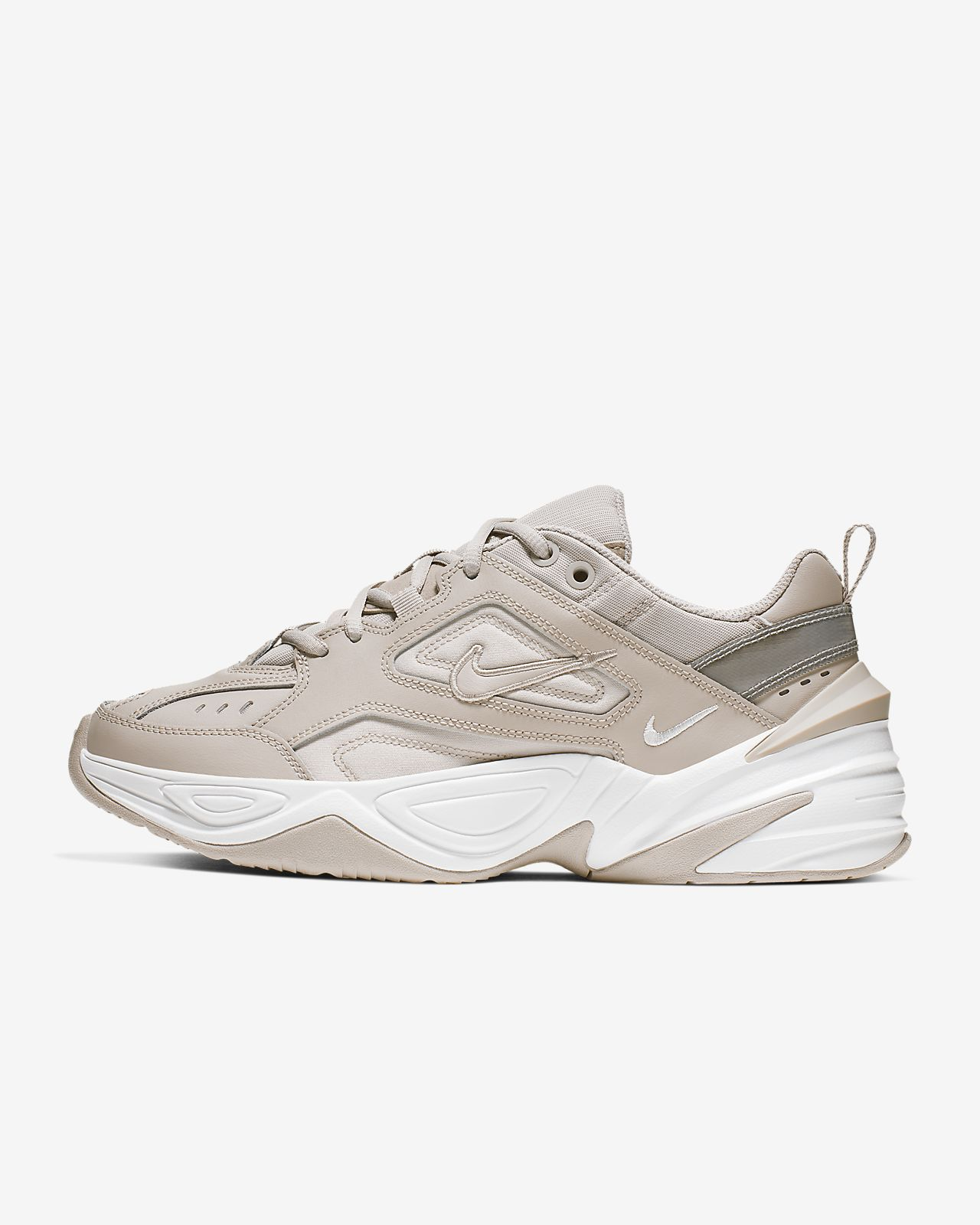 lower price with f1928 7c46b Low Resolution Nike M2K Tekno Shoe Nike M2K Tekno Shoe