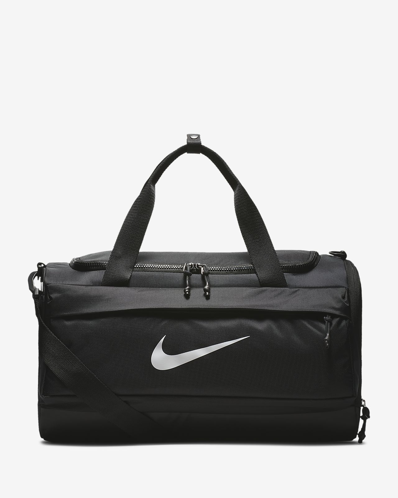 finest selection 06d03 7438b ... Nike Vapor Sprint Kids  Duffel Bag