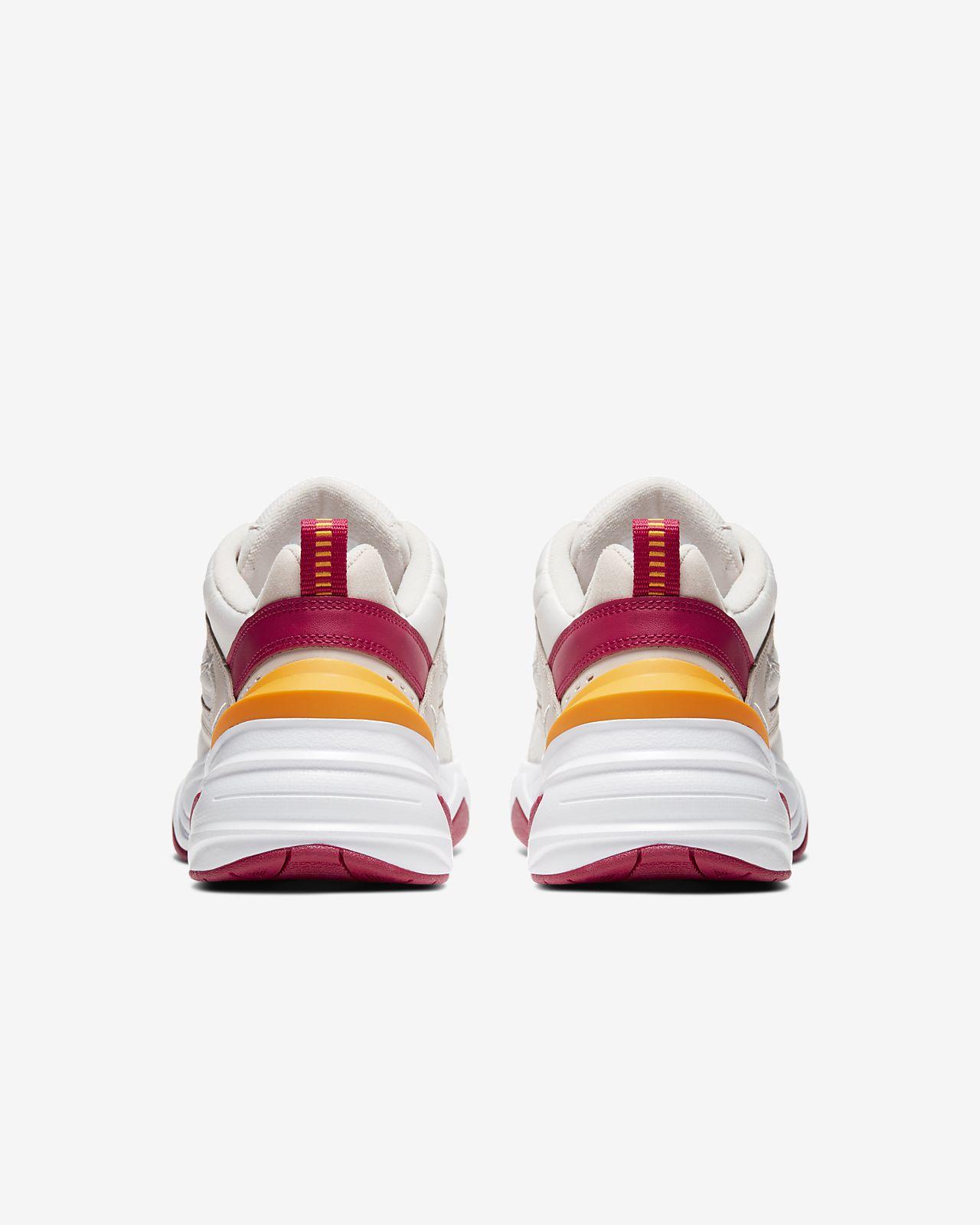 super tanie cała kolekcja nowe wydanie Buty Nike M2K Tekno