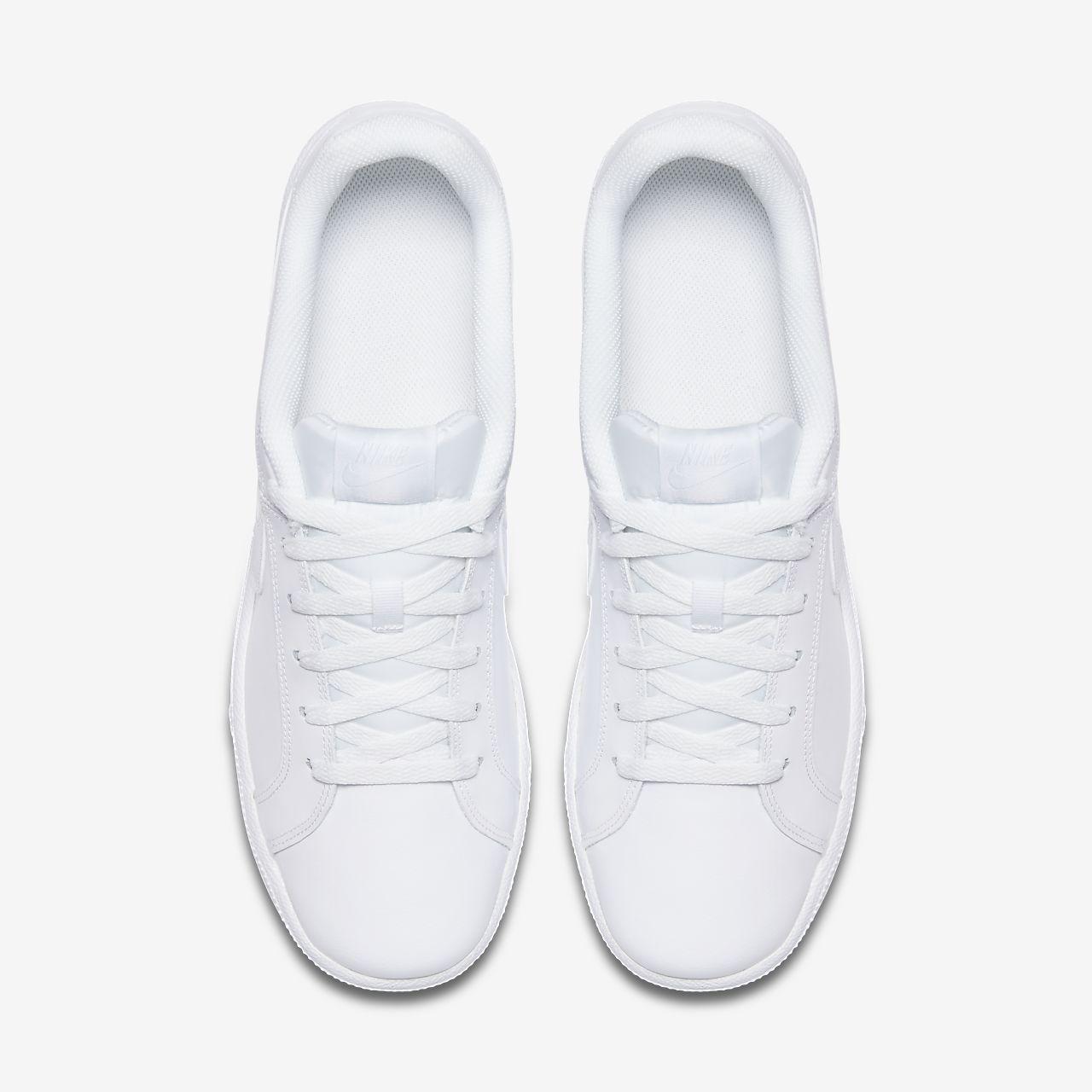 uk availability 788e2 0ede1 ... Nike Court Royale – sko til mænd
