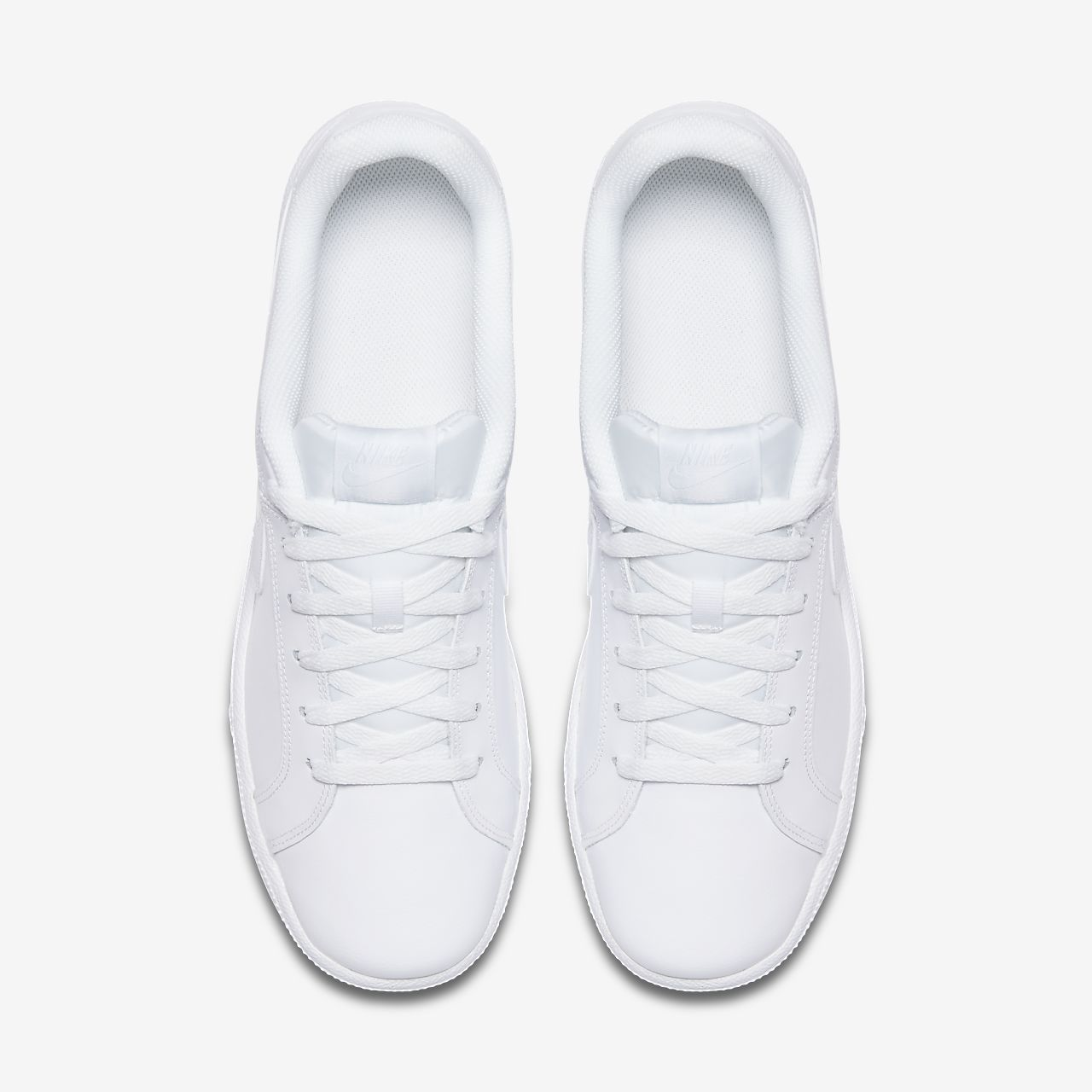 6c74d84d2 Sapatilhas Nike Court Royale para homem. Nike.com PT