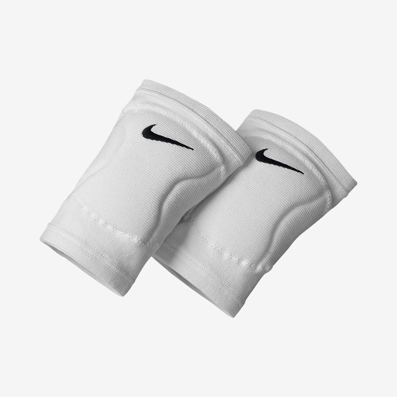 Nike Streak Volleyball Knee Pads Nike Com