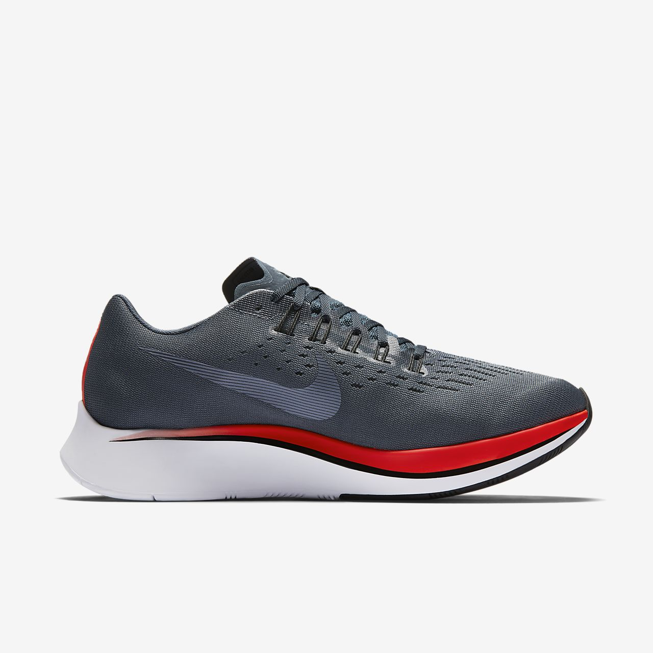 efa065ffc nike zoom rotational cheap   OFF68% The Largest Catalog Discounts