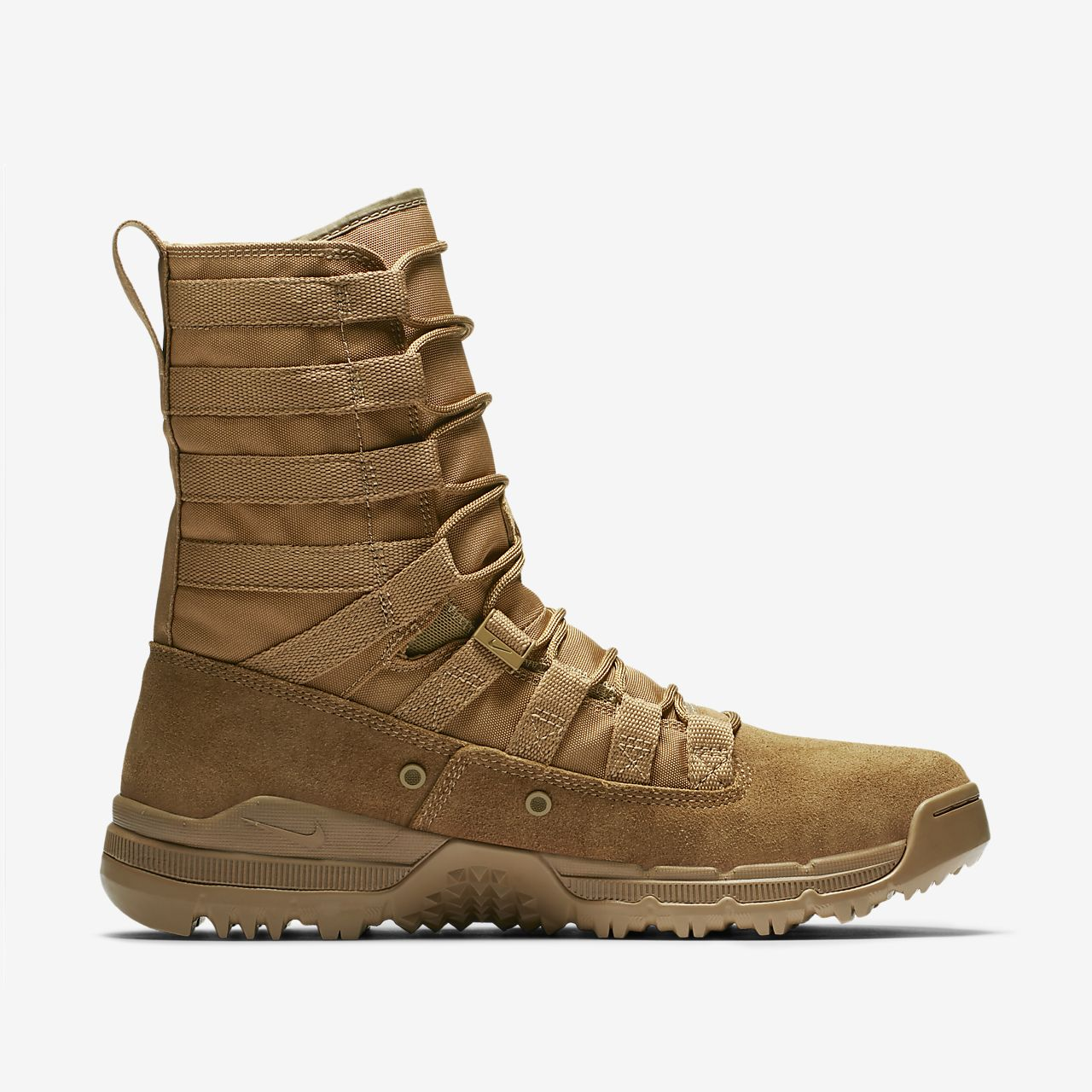 06e760051 Nike SFB Gen 2 8