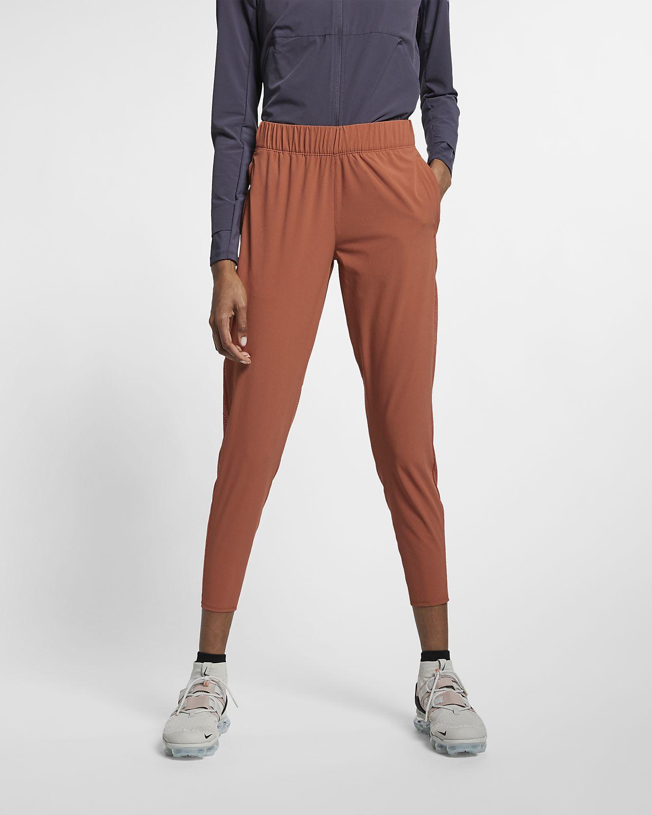 Nike Flex Essential Damen-Laufhose