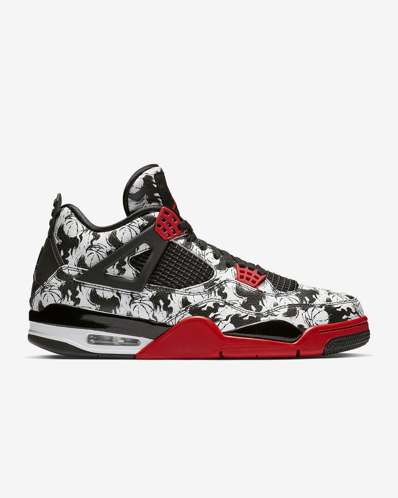 best sneakers 02c33 8212a ... Air Jordan 4 Retro Singles Day Men s Shoe