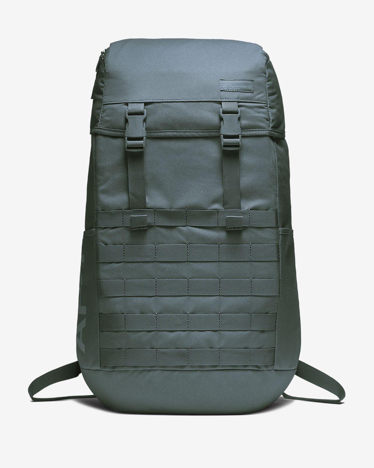 d7a86c5d2b2c Low Resolution Nike Sportswear AF1 Backpack Nike Sportswear AF1 Backpack