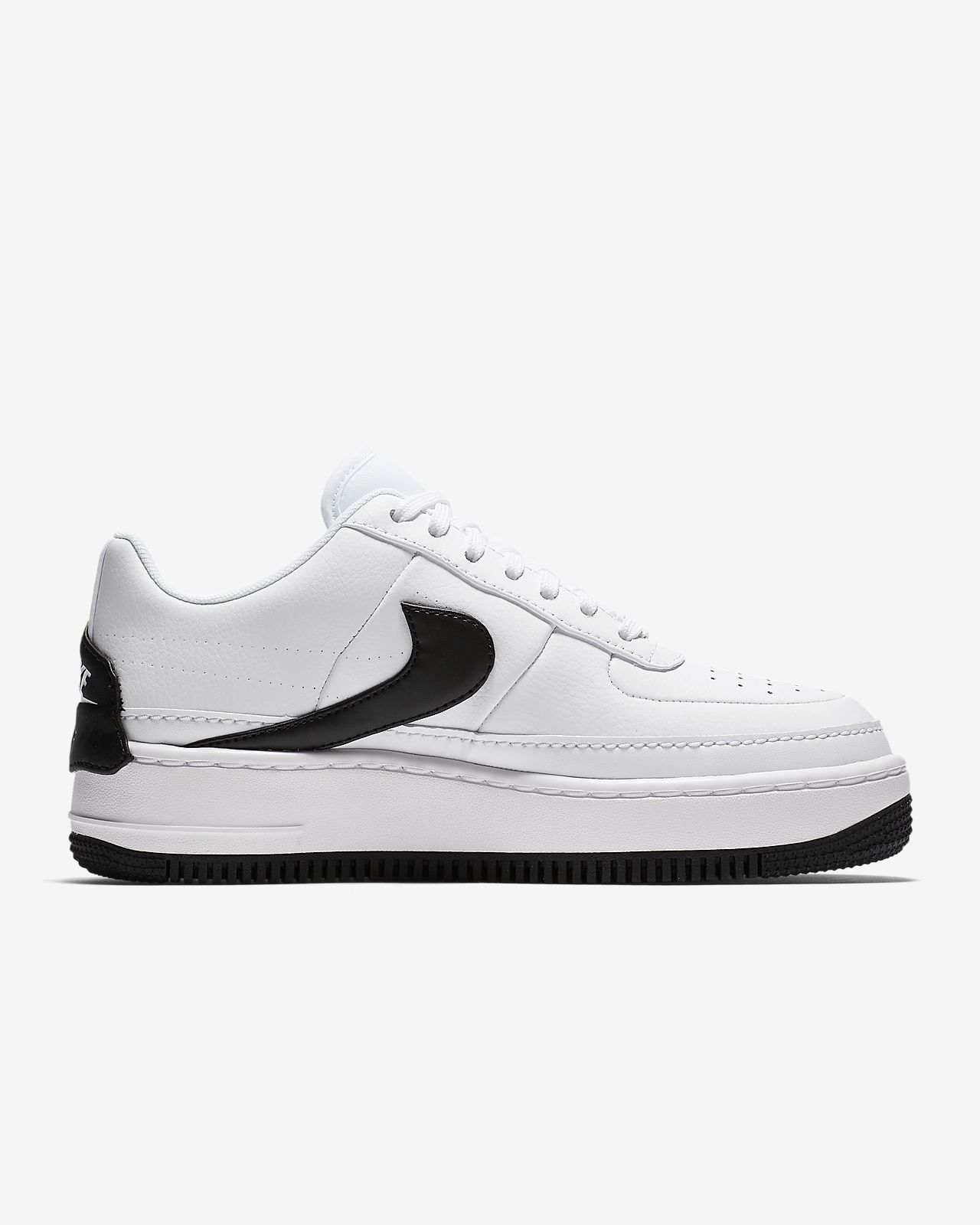 Air Femme Jester Chaussure Nike Xx Pour Fr 1 Force APwS5xH