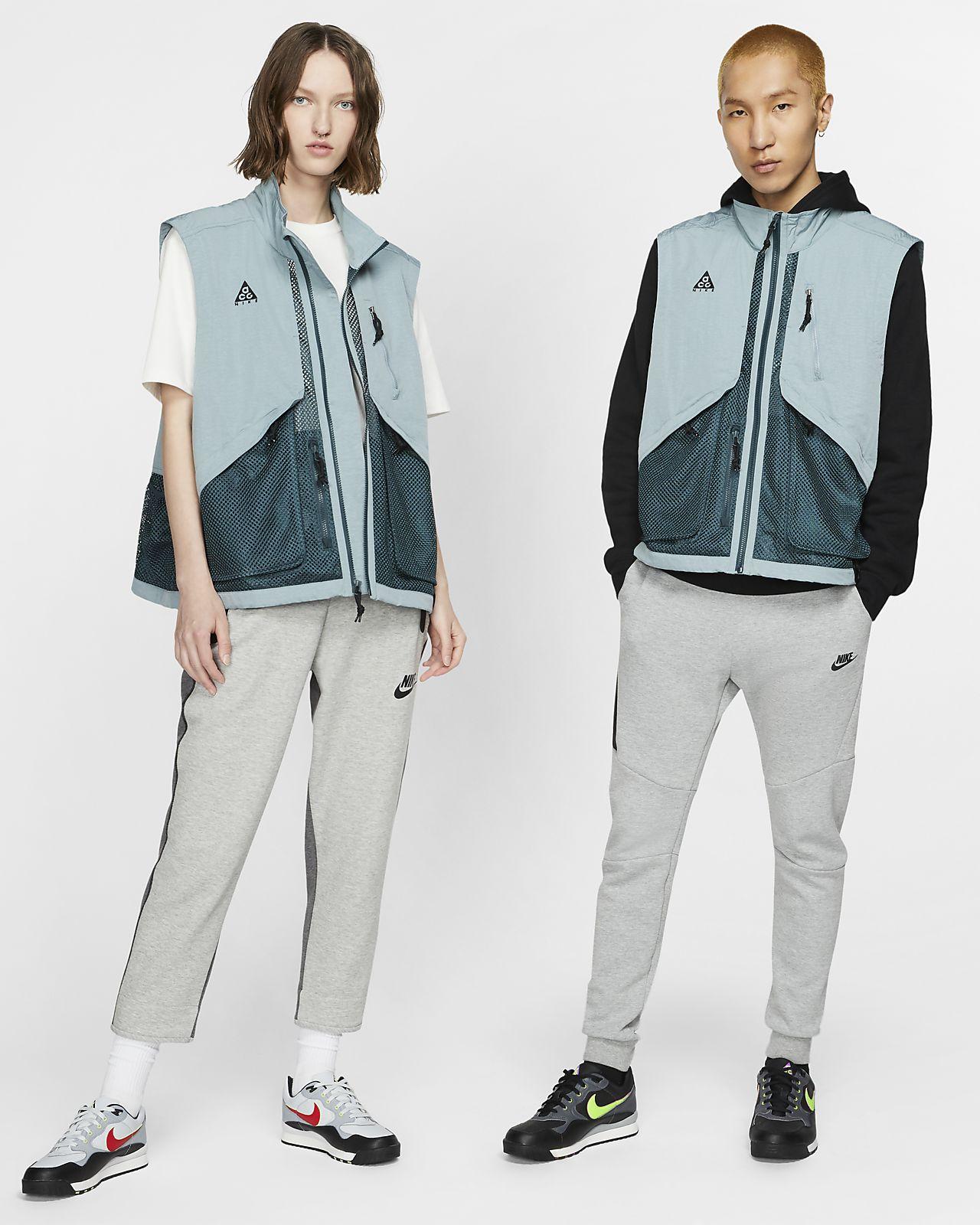 cute cheap fashion online shop Nike ACG Weste