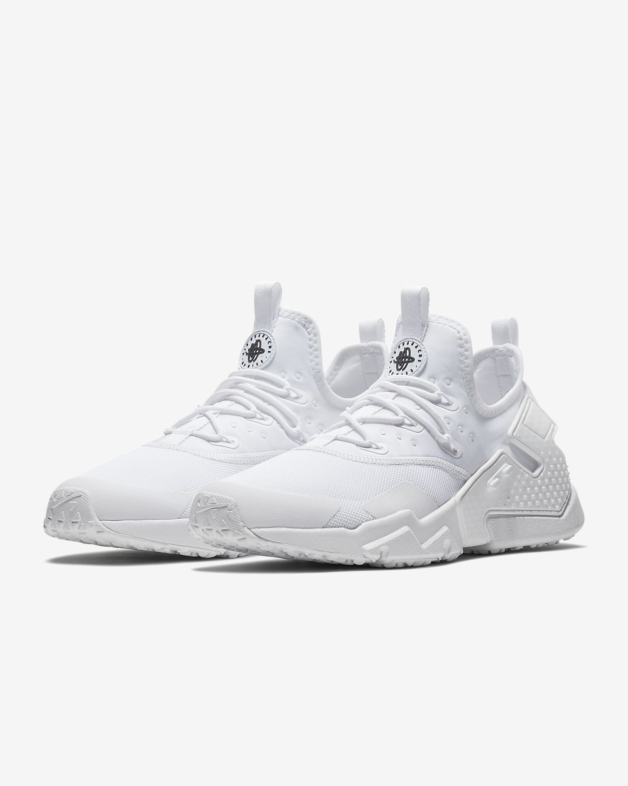 5157c8d837bf82 Low Resolution Nike Air Huarache Drift Men s Shoe Nike Air Huarache Drift Men s  Shoe