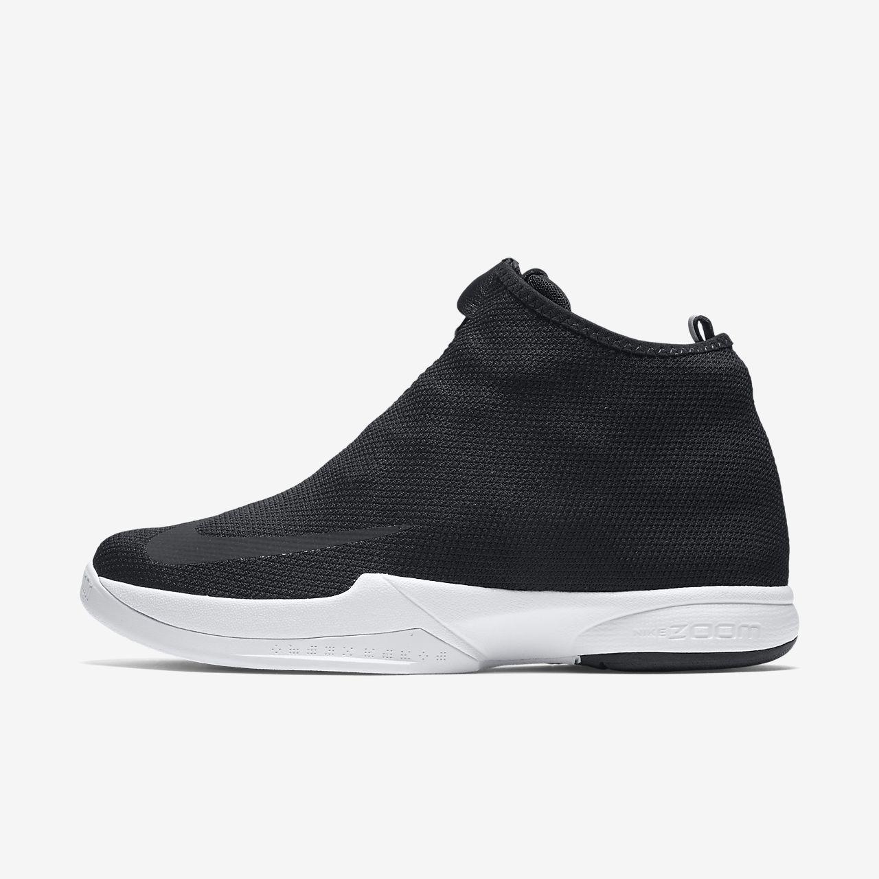 Nike Zoom Kobe Icon 男子运动鞋