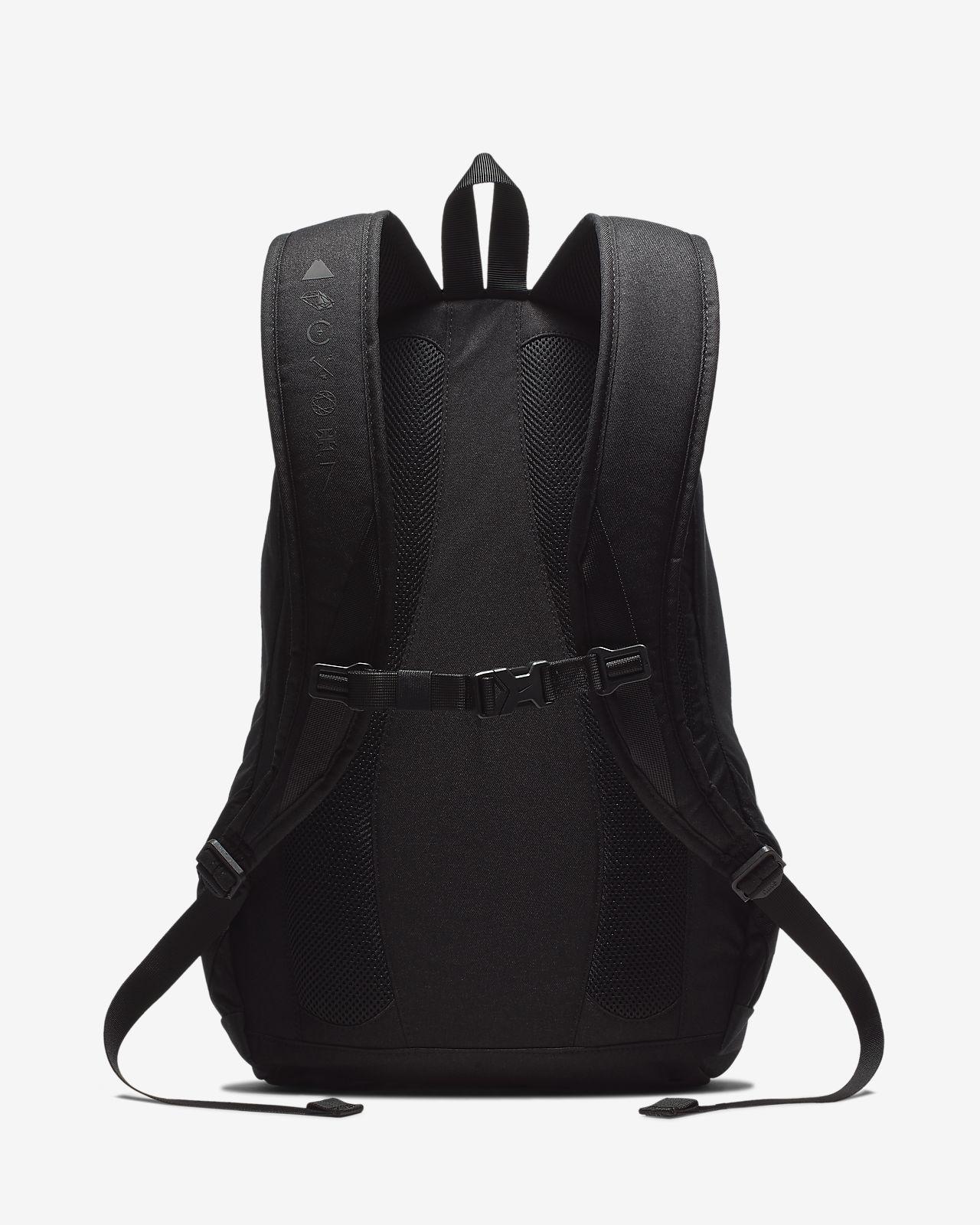 16ab978e6c Low Resolution CR7 Cheyenne Backpack CR7 Cheyenne Backpack